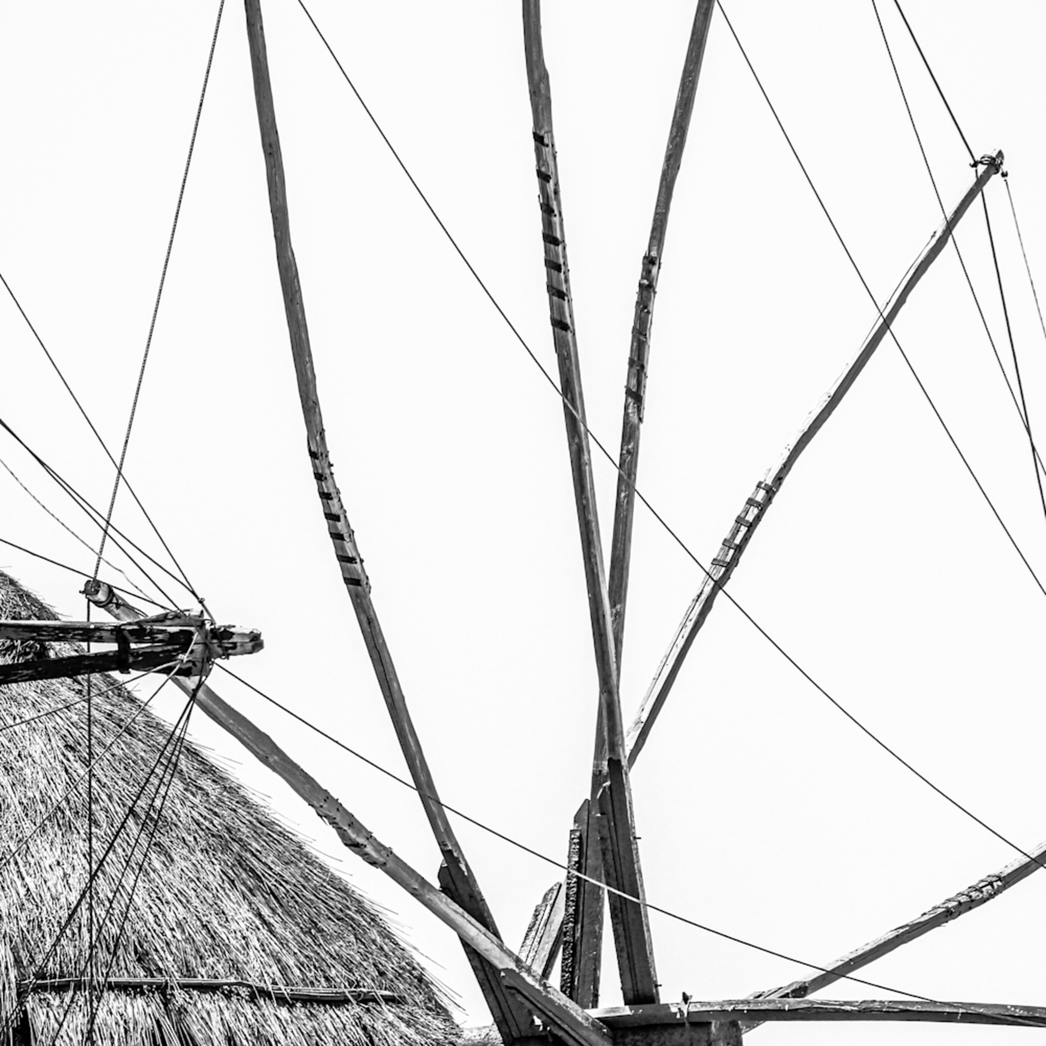 2062 mykonos windmills ervroi