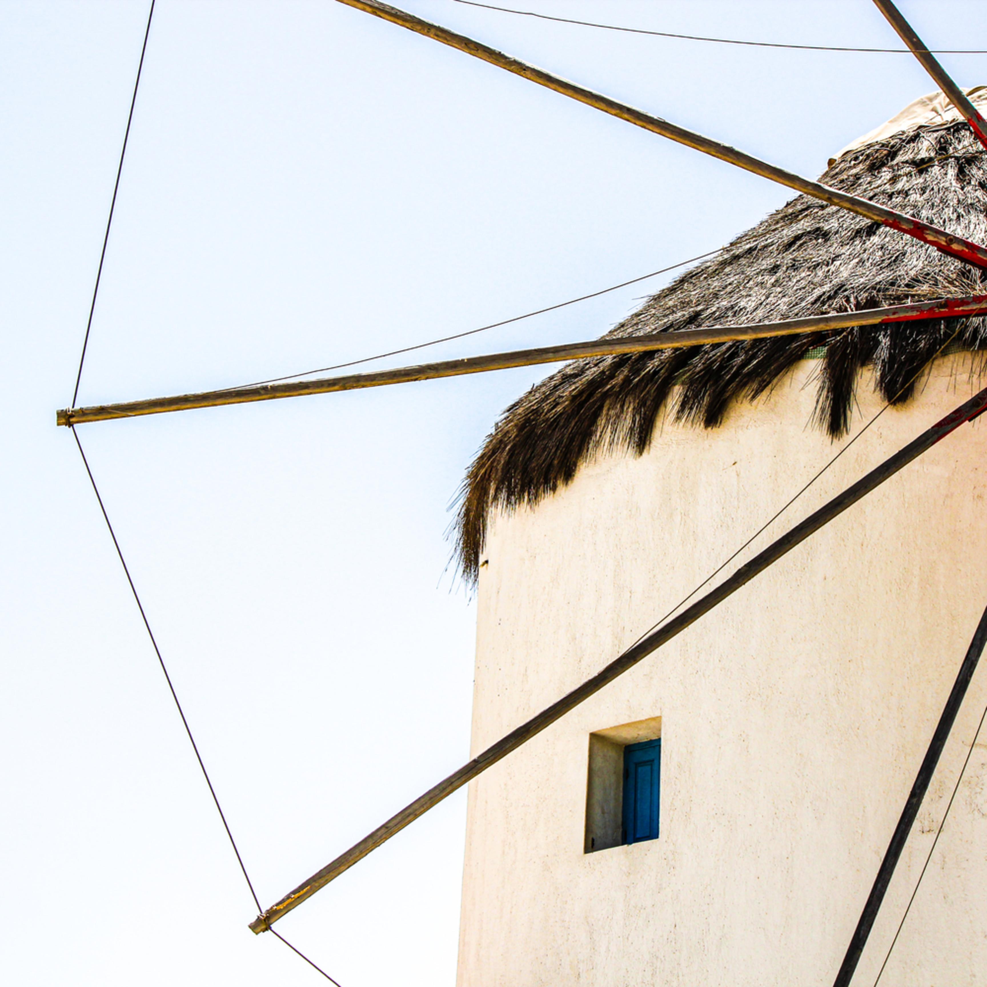 2080 mykonos windmills plcx77