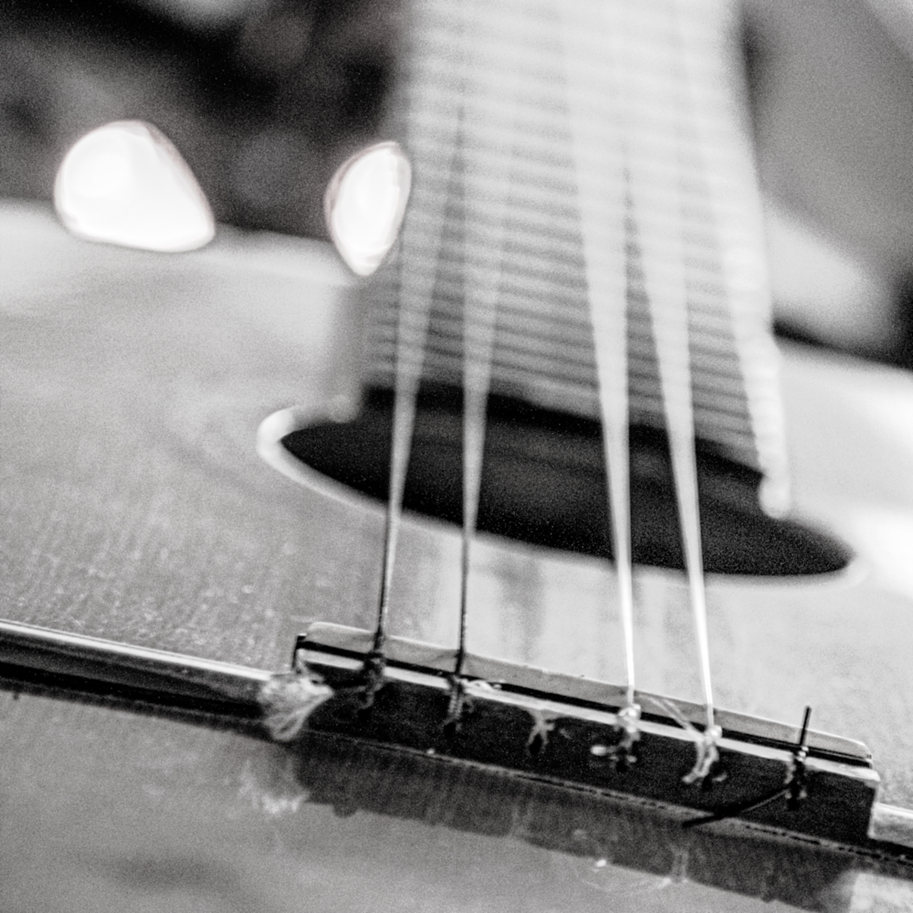 5098 broken strings irawv3