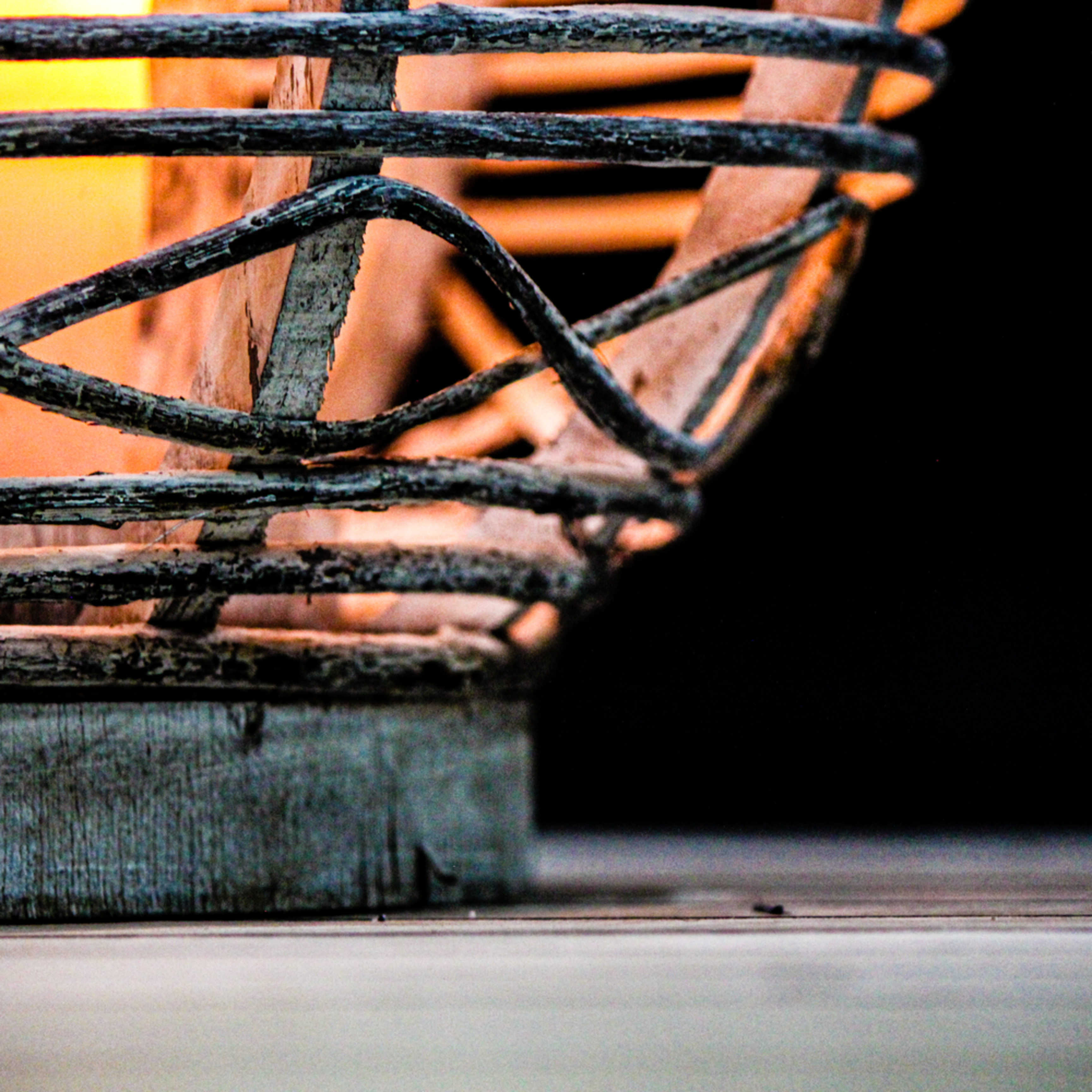 2720 warm basket mg9bit