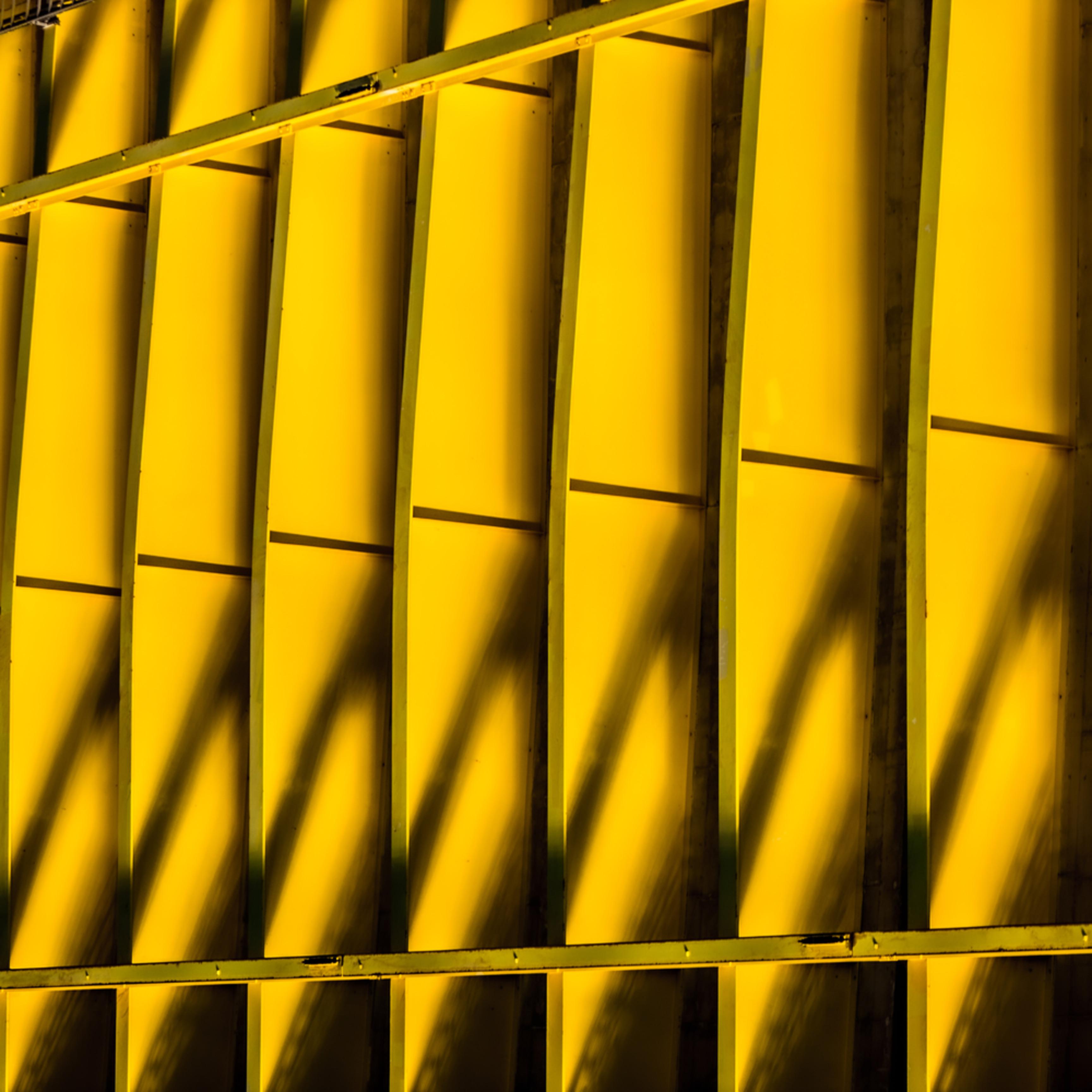 3108 iron yellow eze1pu