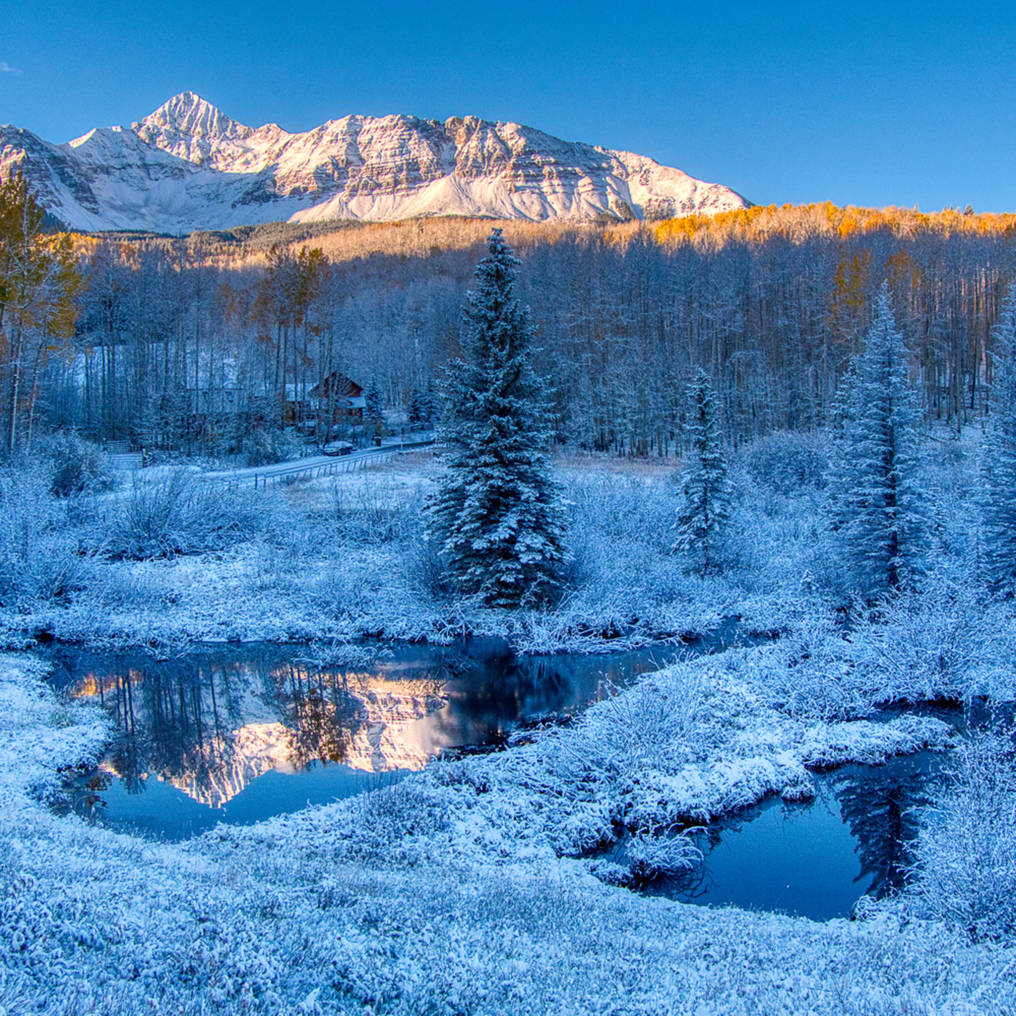 Pmb 2019 19 06 telluride snow p1820631 aurorahdr2019 edit edit c6cpak