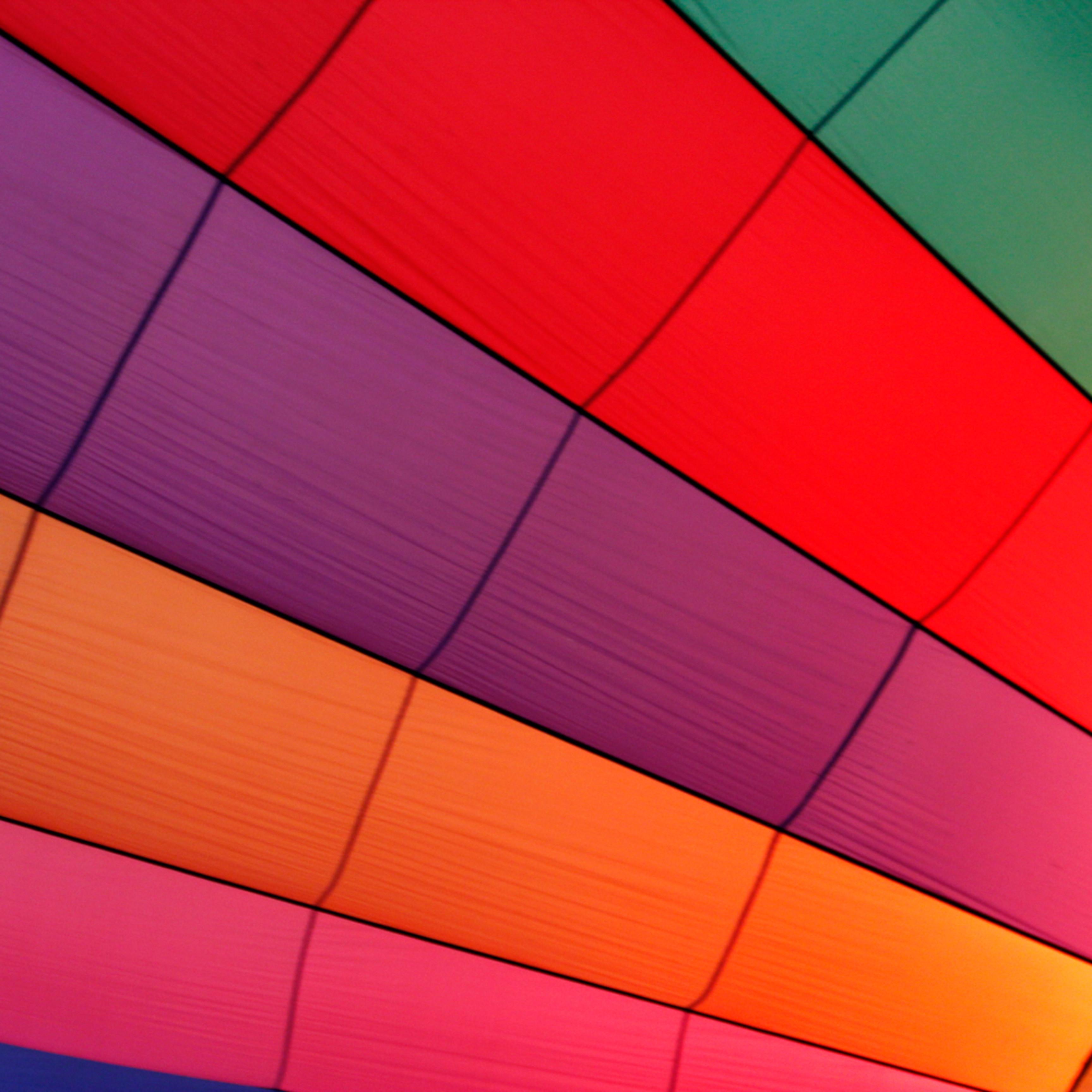 Balloonglow 6921 wyrdlq