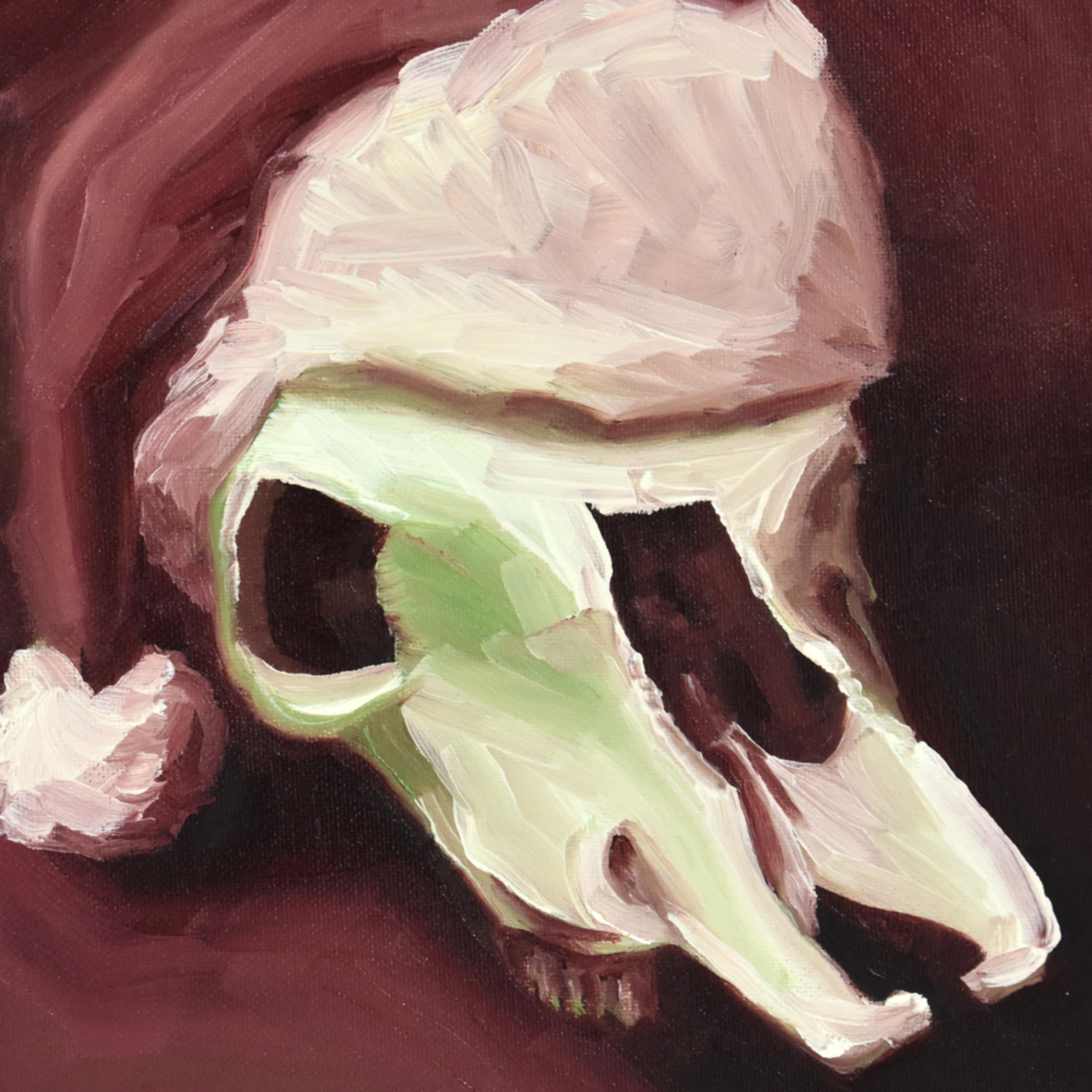 0042 santa cow skull 300dpi kmsp1y