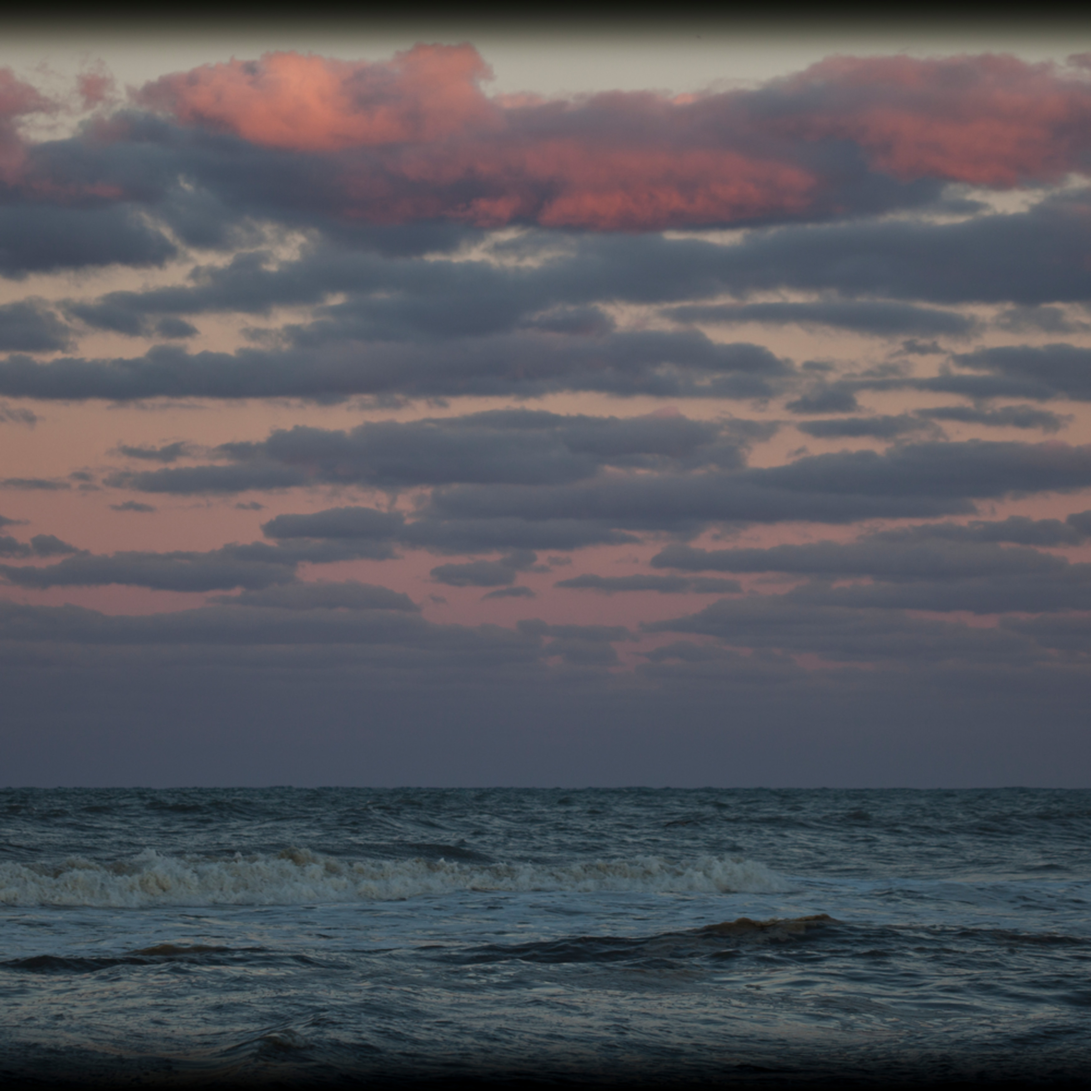Outer banks 8 8854 f3zsxt
