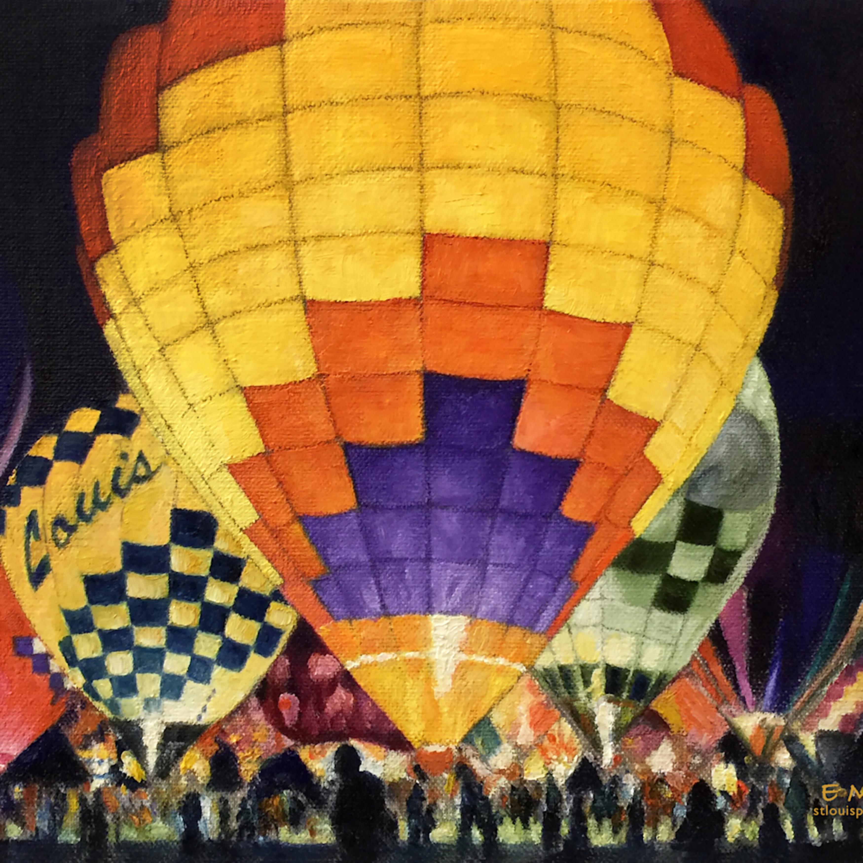 Balloonglowsignature 6816 ps3pya