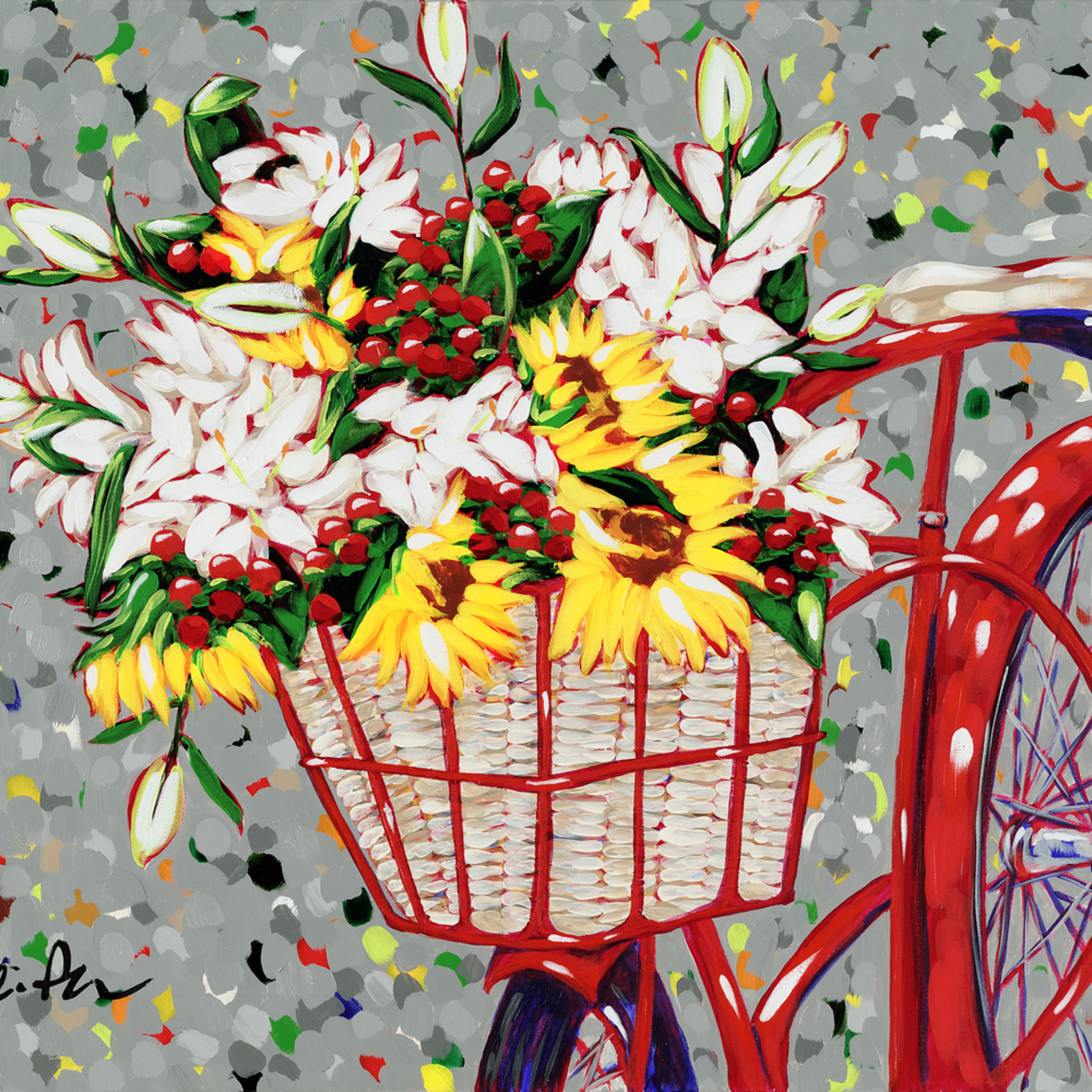 Jodi augustine bicycle bouquet asf i0r9ca