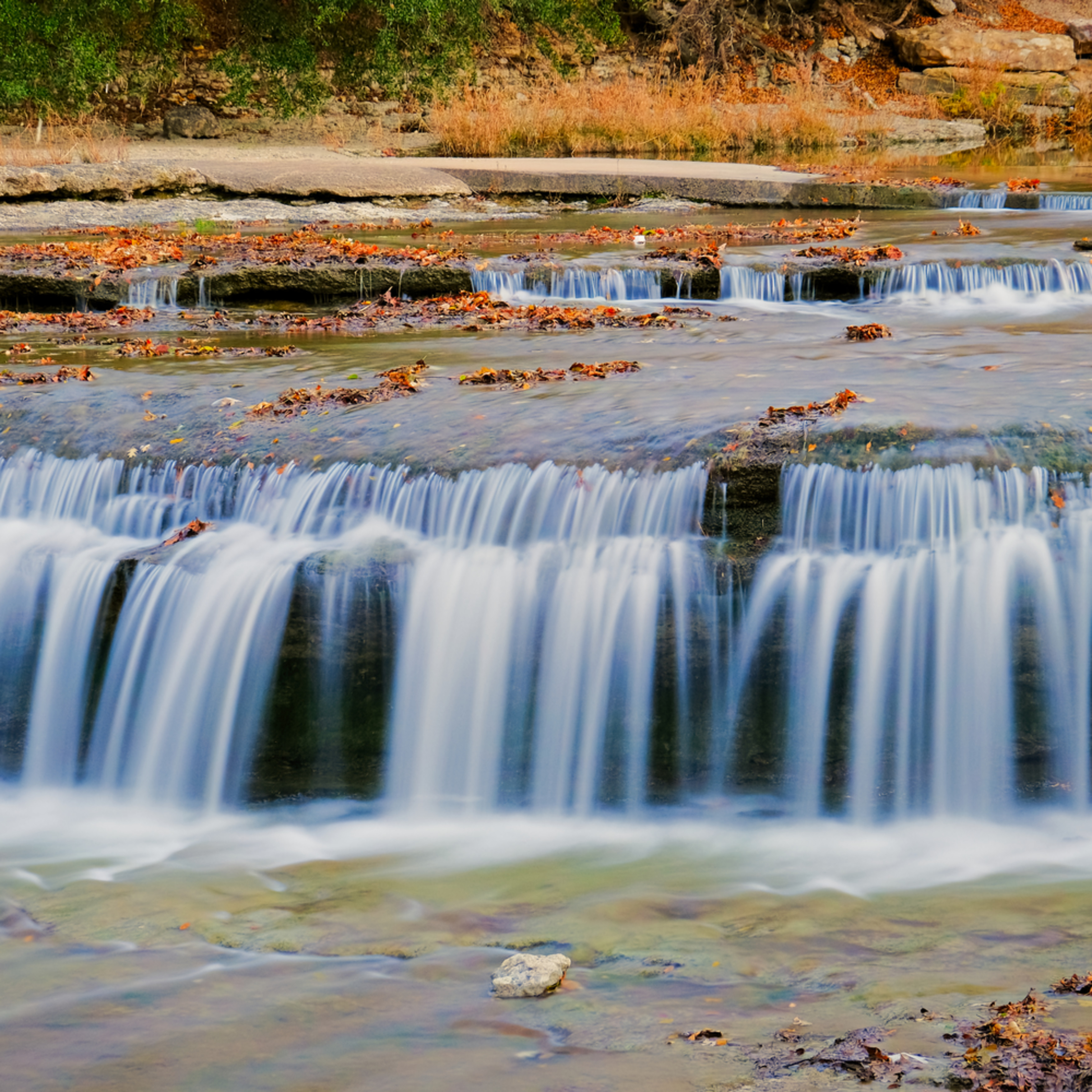 Waterfalls 18 iuyhmy