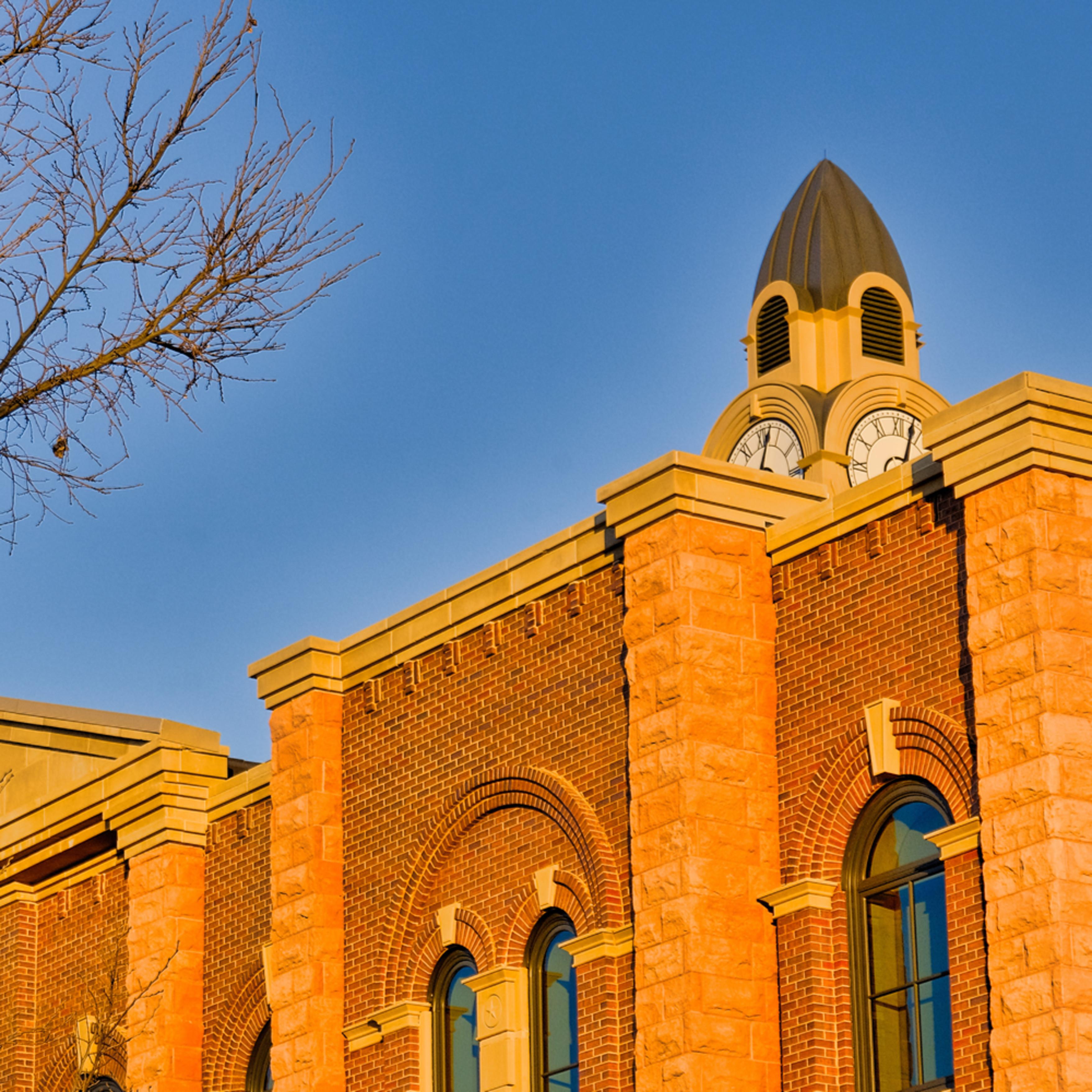 Roanoke town hall 2 vqislj