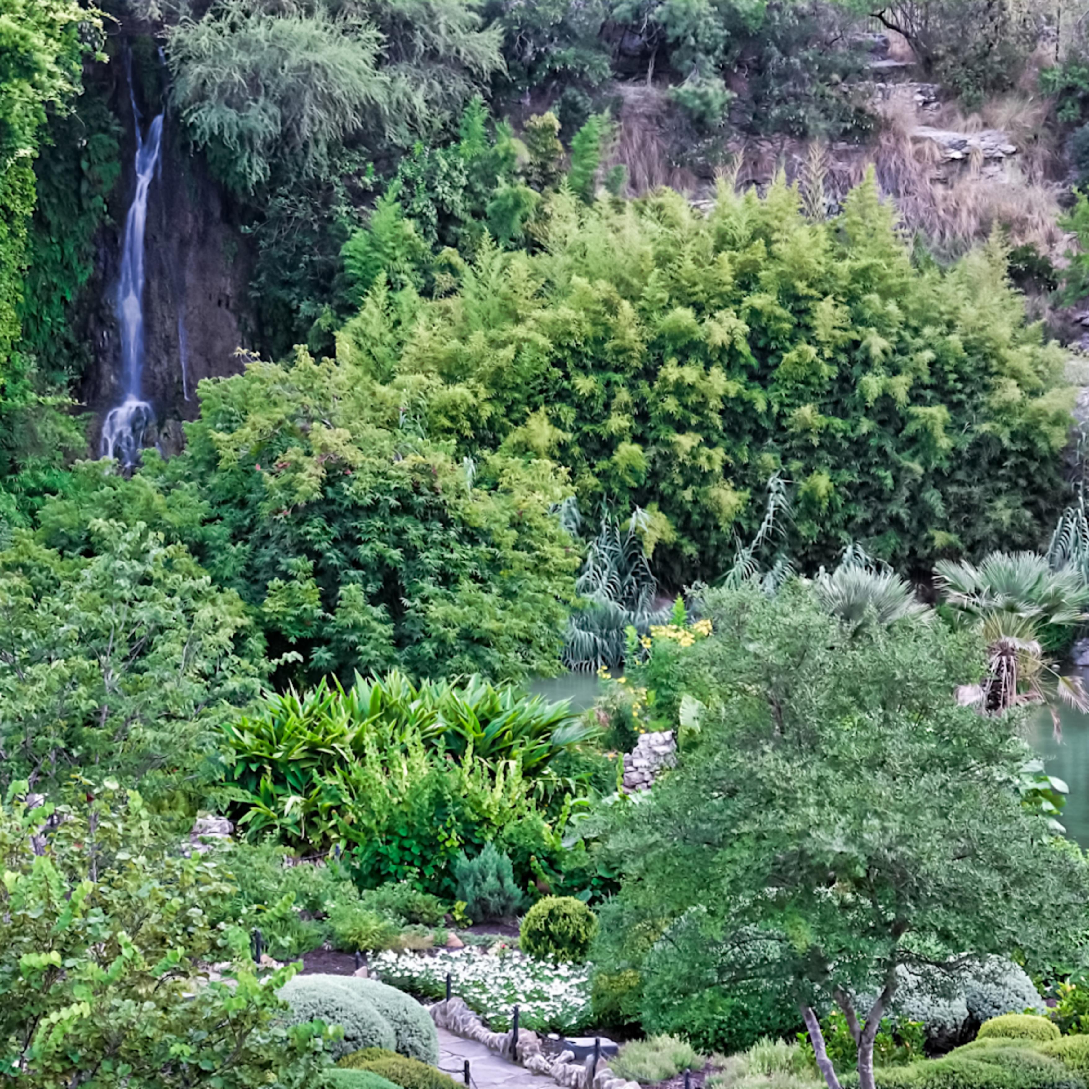 Japanese tea garden 14 eeds4r
