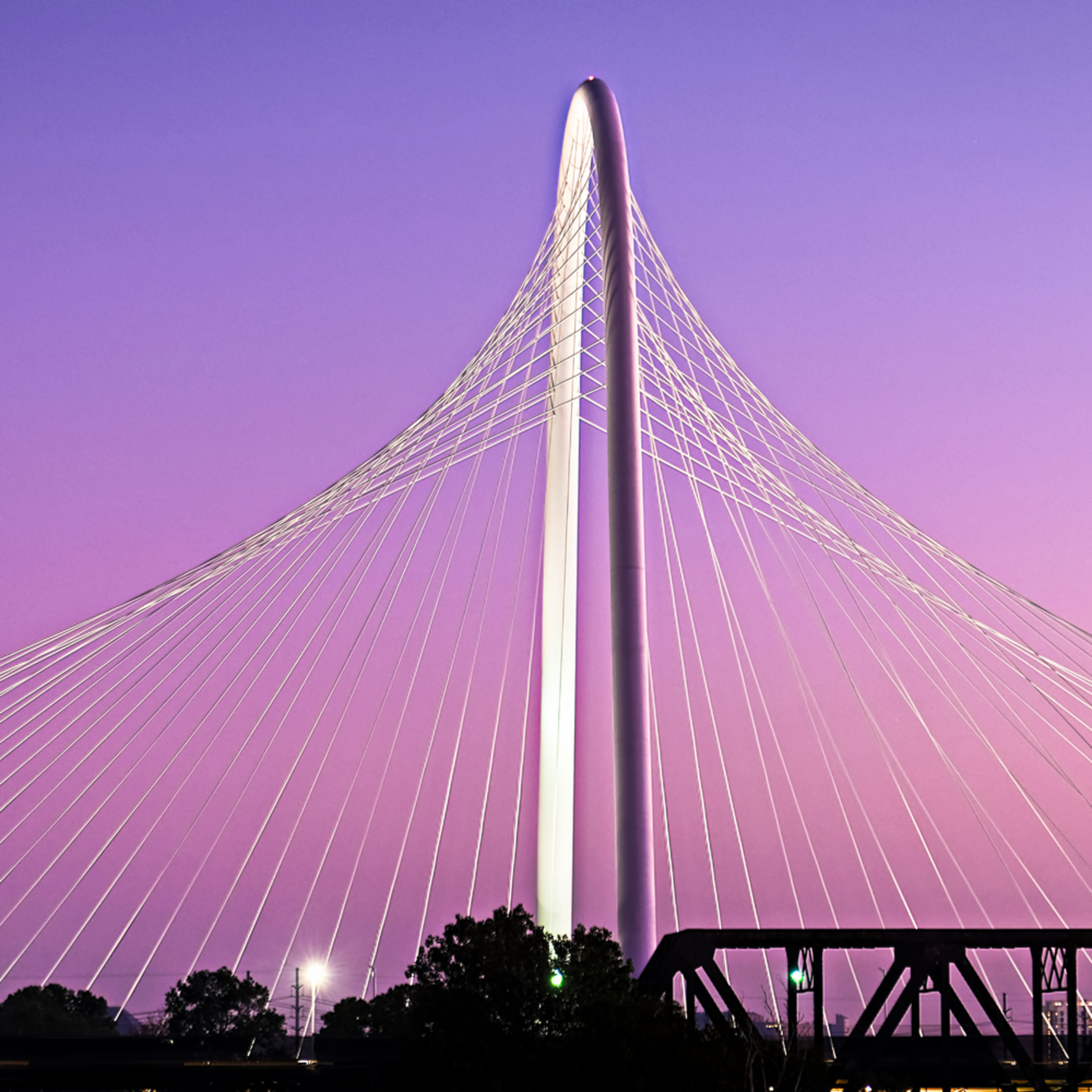 Bridge 1 colorful vpnuju