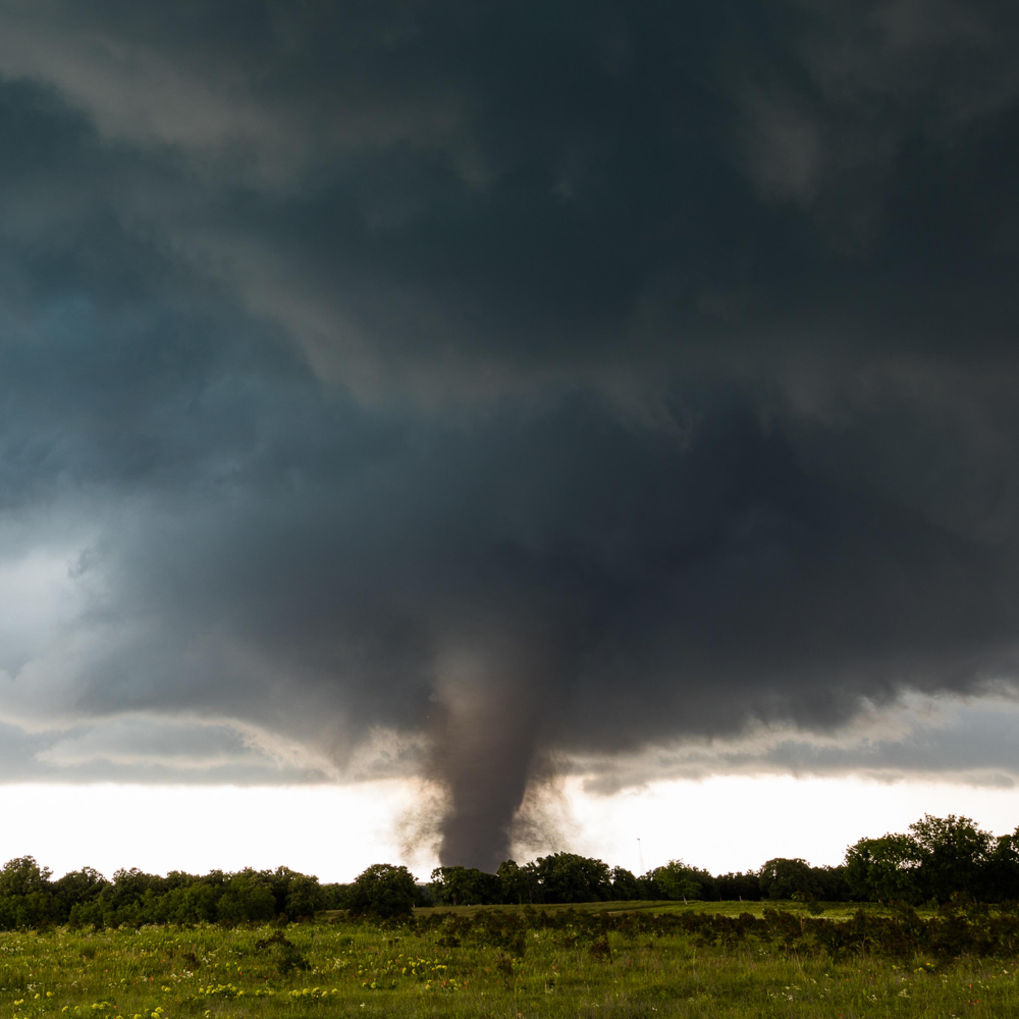 20160509 tornado 01 11mm 8k 0188 edit kvybnk