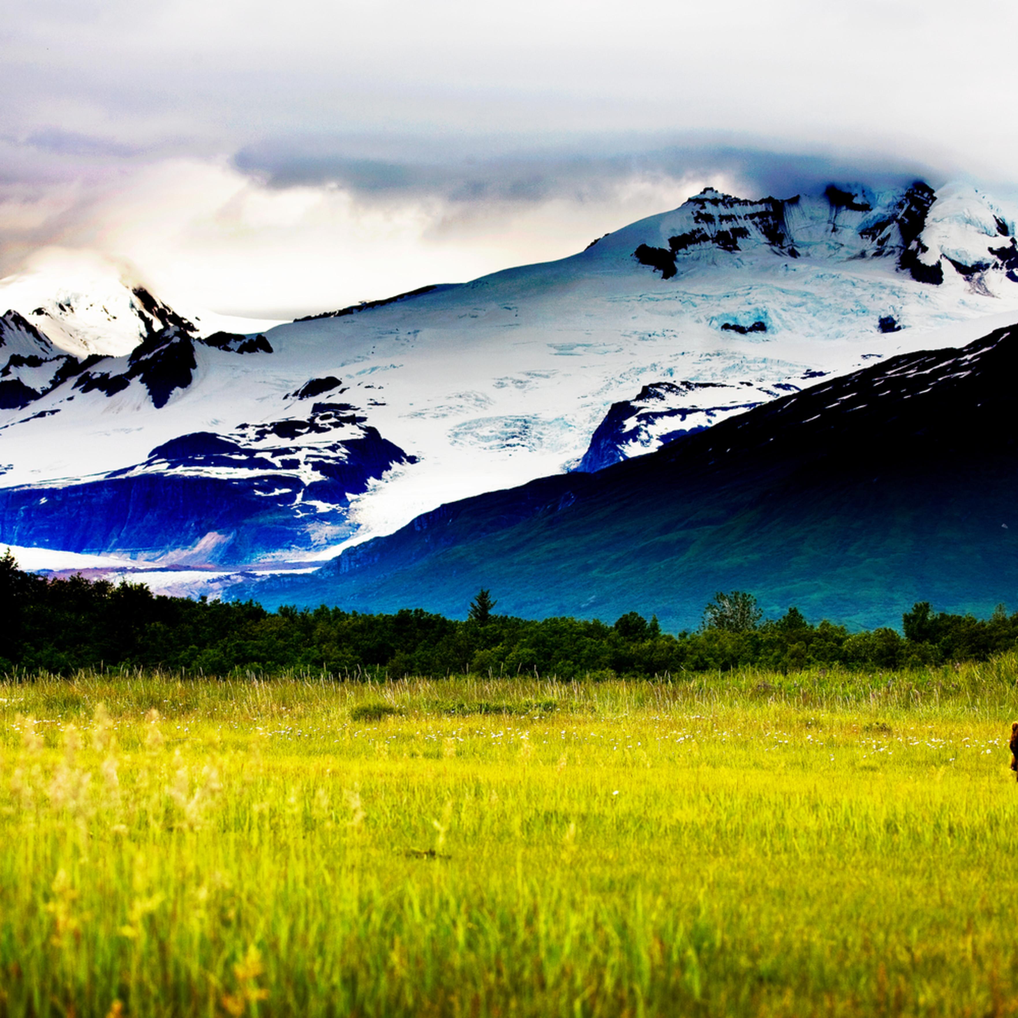 Alaska 20110717 0271 2 aghzfr