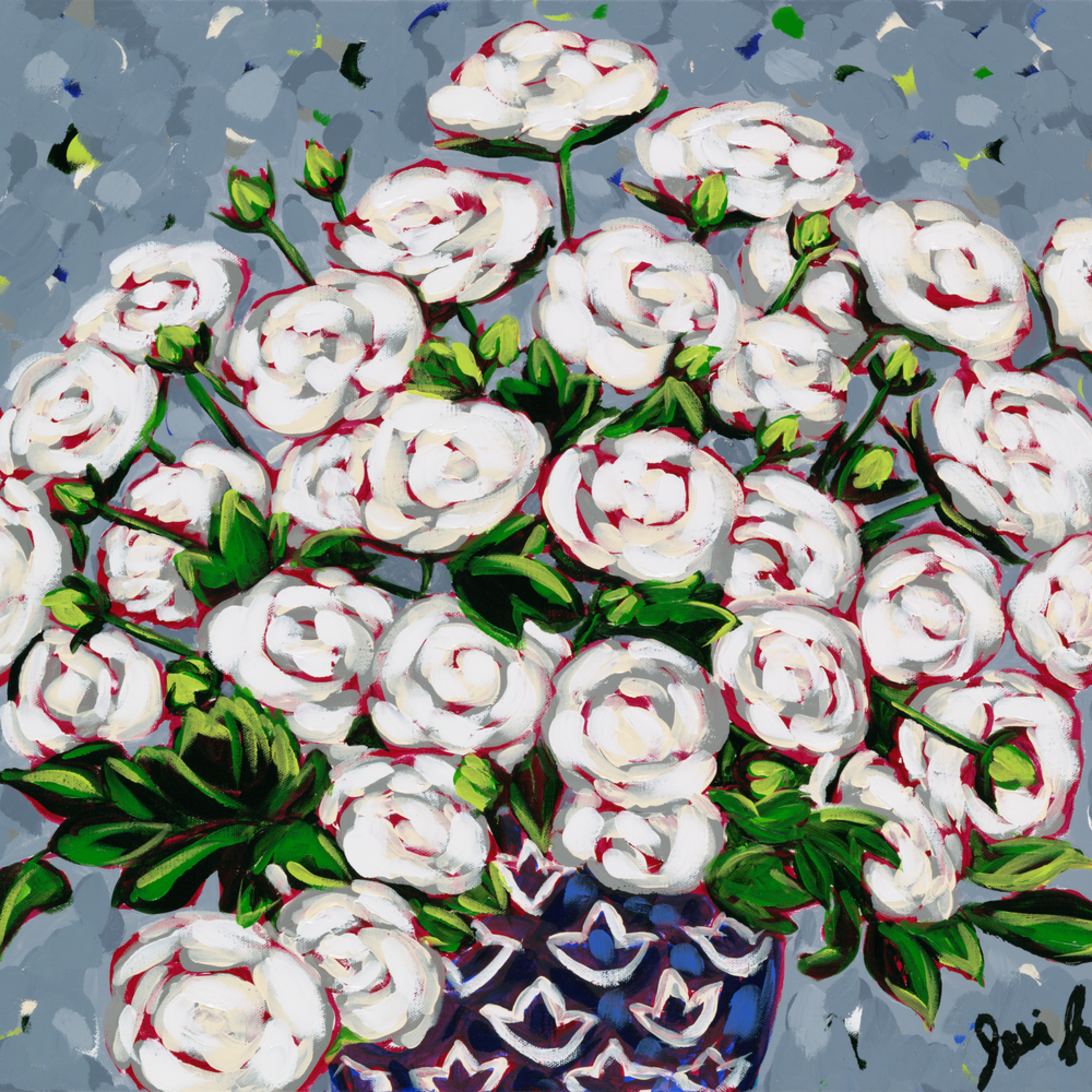 Jodi augustine white roses asf ksx0th