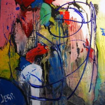 Tres pinturas ggo2b5