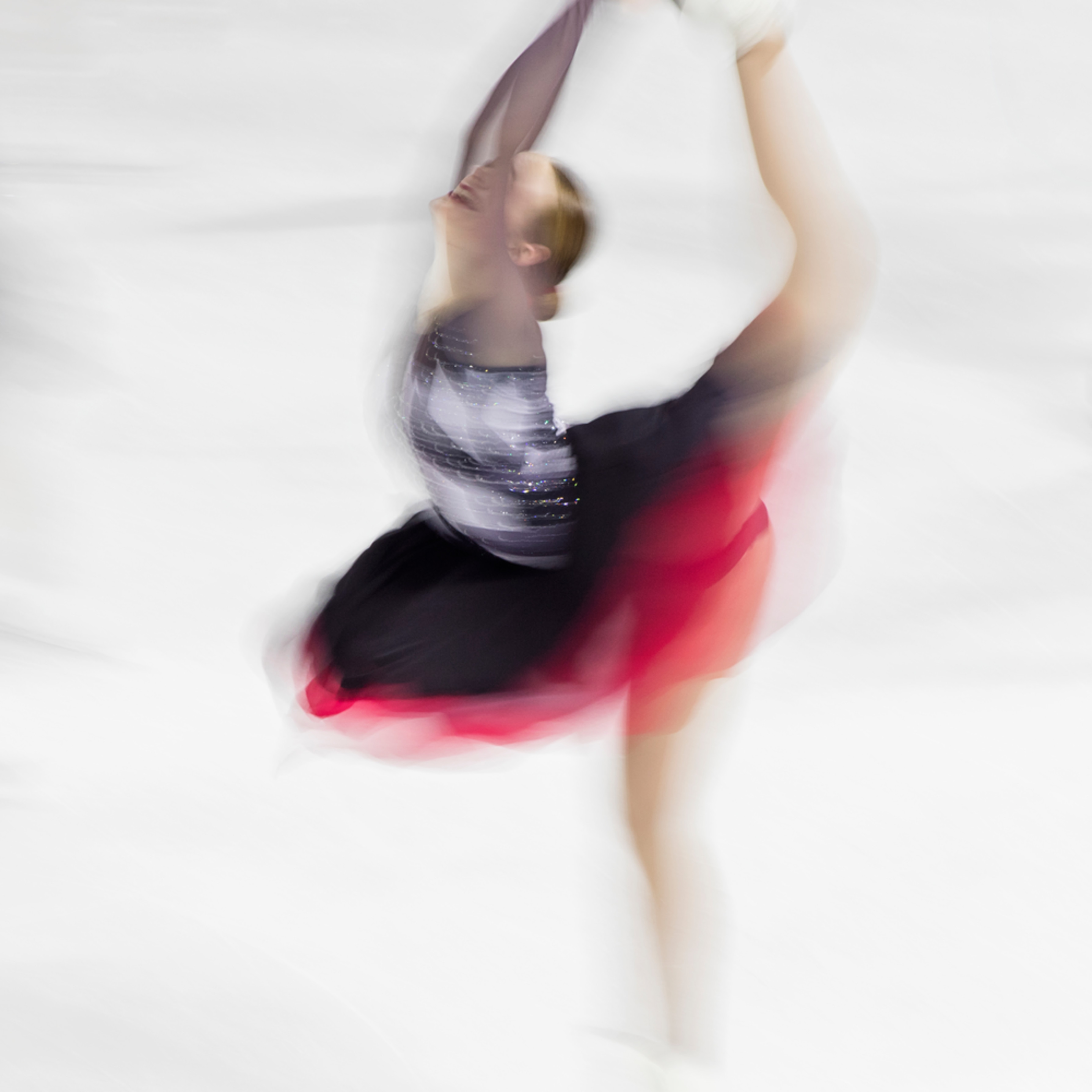 Abstract synchro skating nationals 2020 200229 4868 zlmqy5