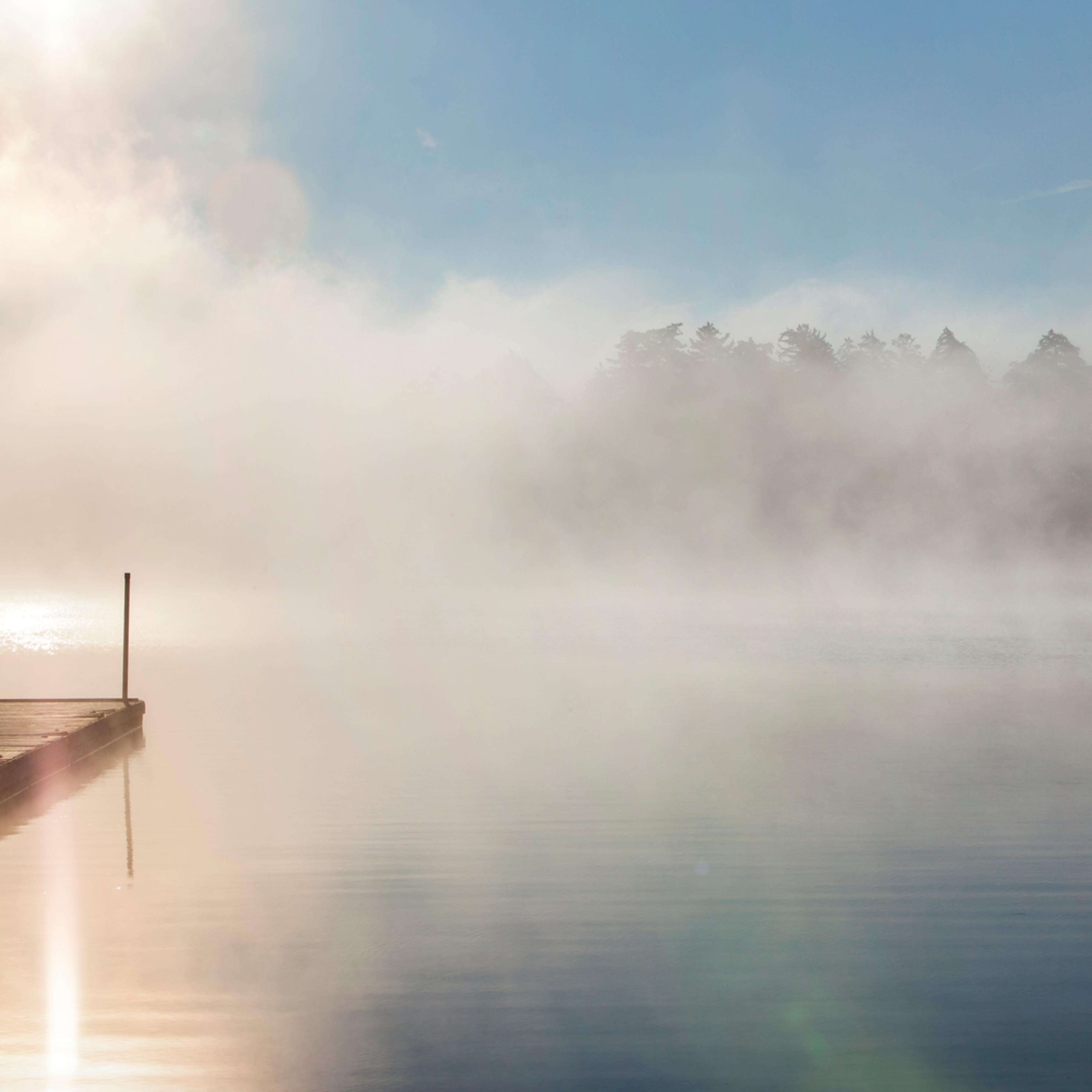 Raquette lake dock pano olxnxr