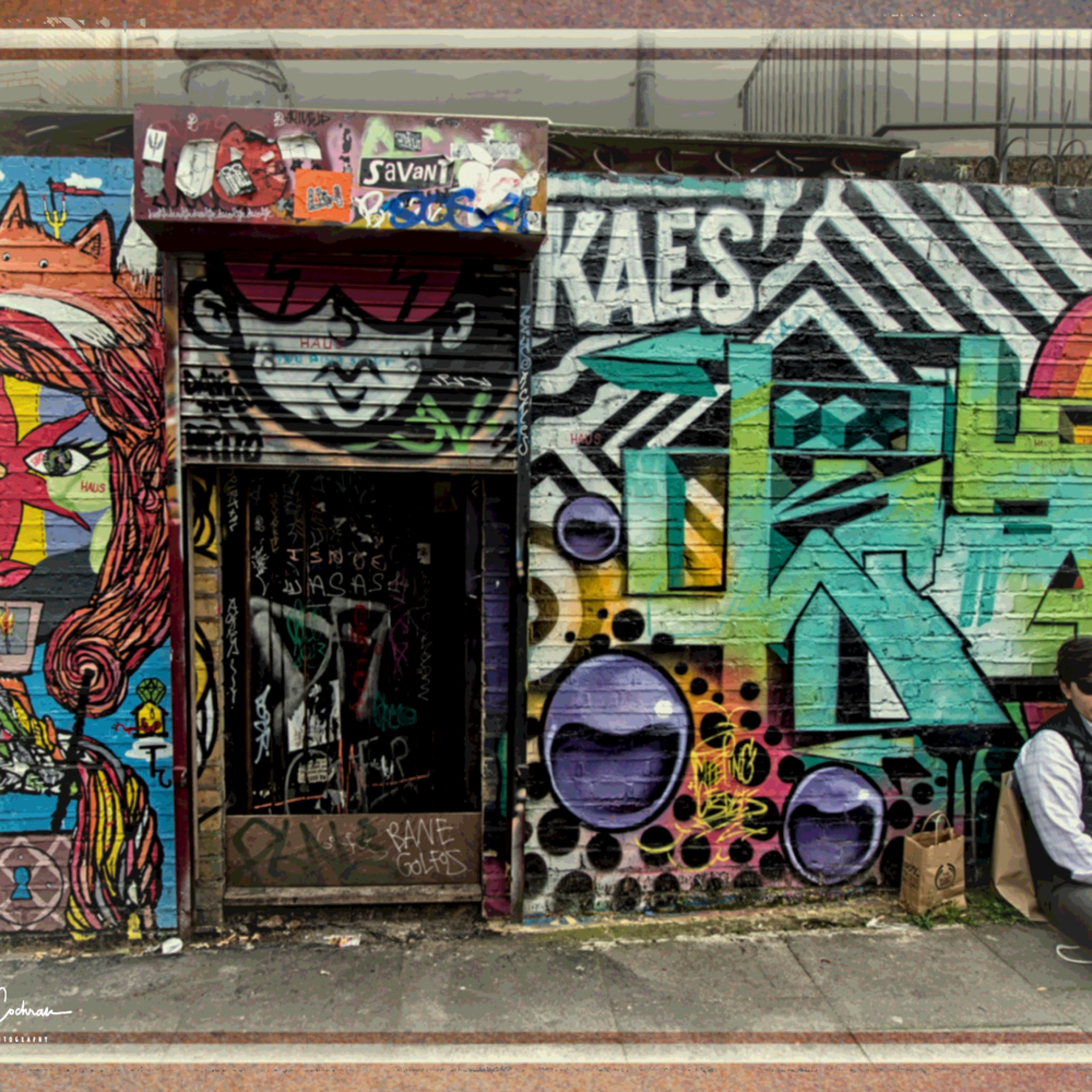 Shoreditch graffiti 2 lbzvvs