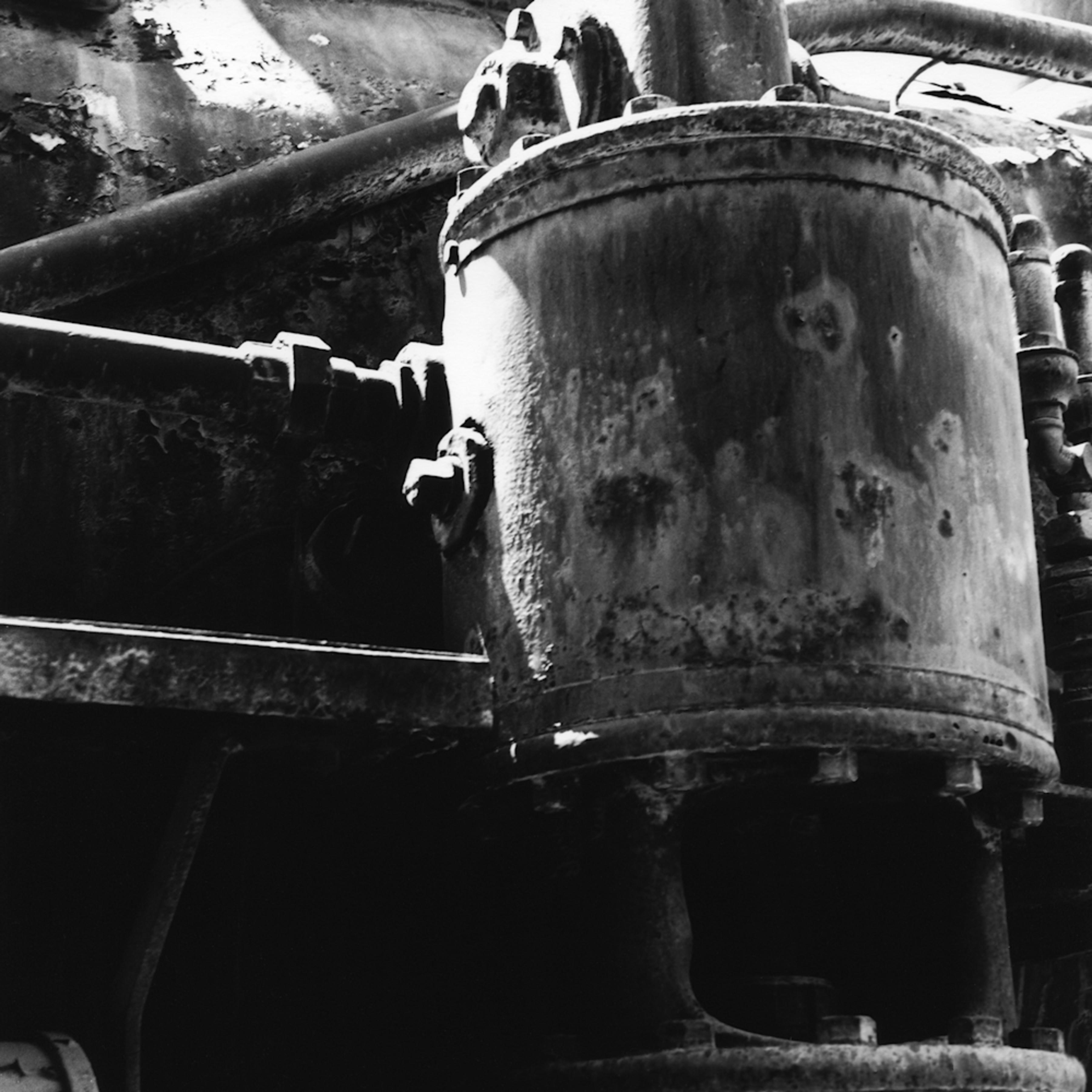 Untitled 4 furnace creek ca 2010 luis38