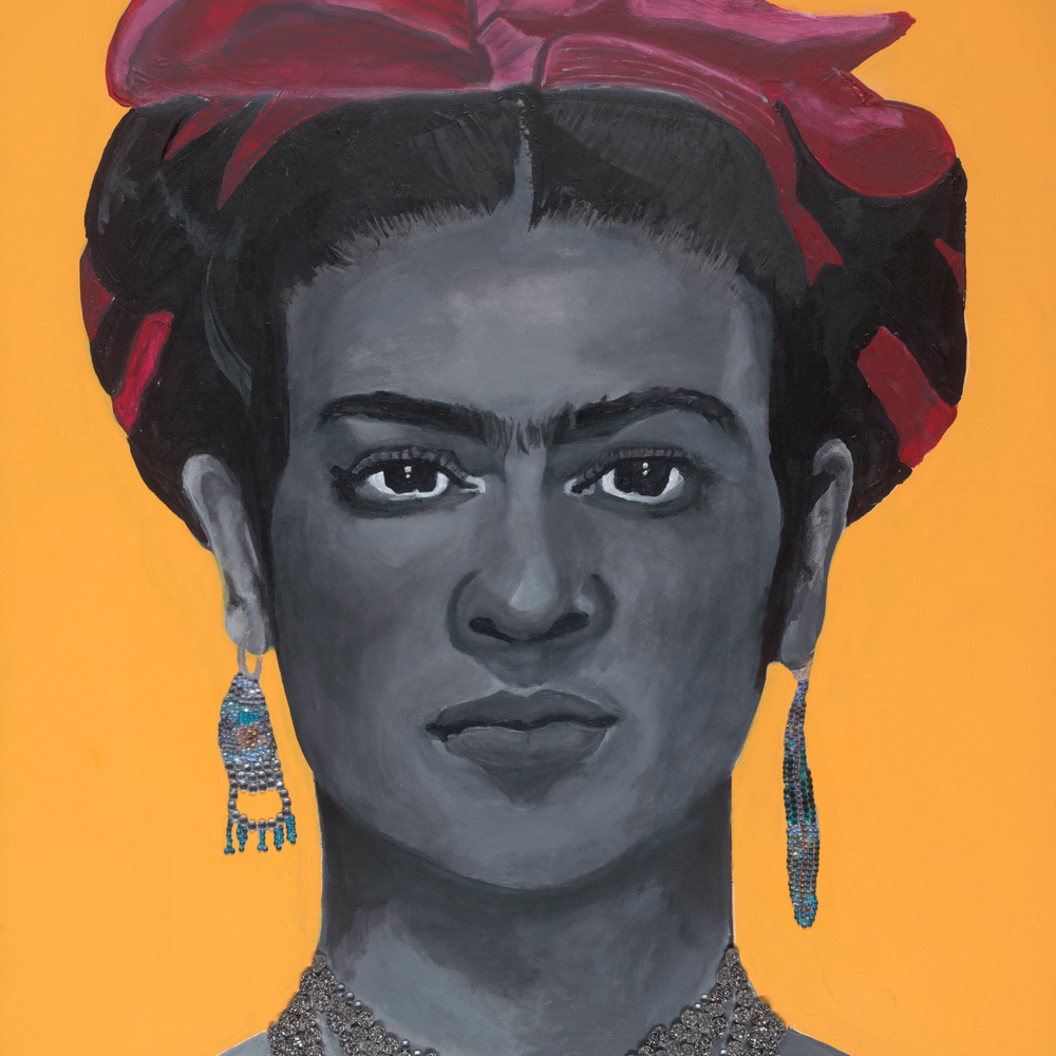 Frida khalo wnfn4z