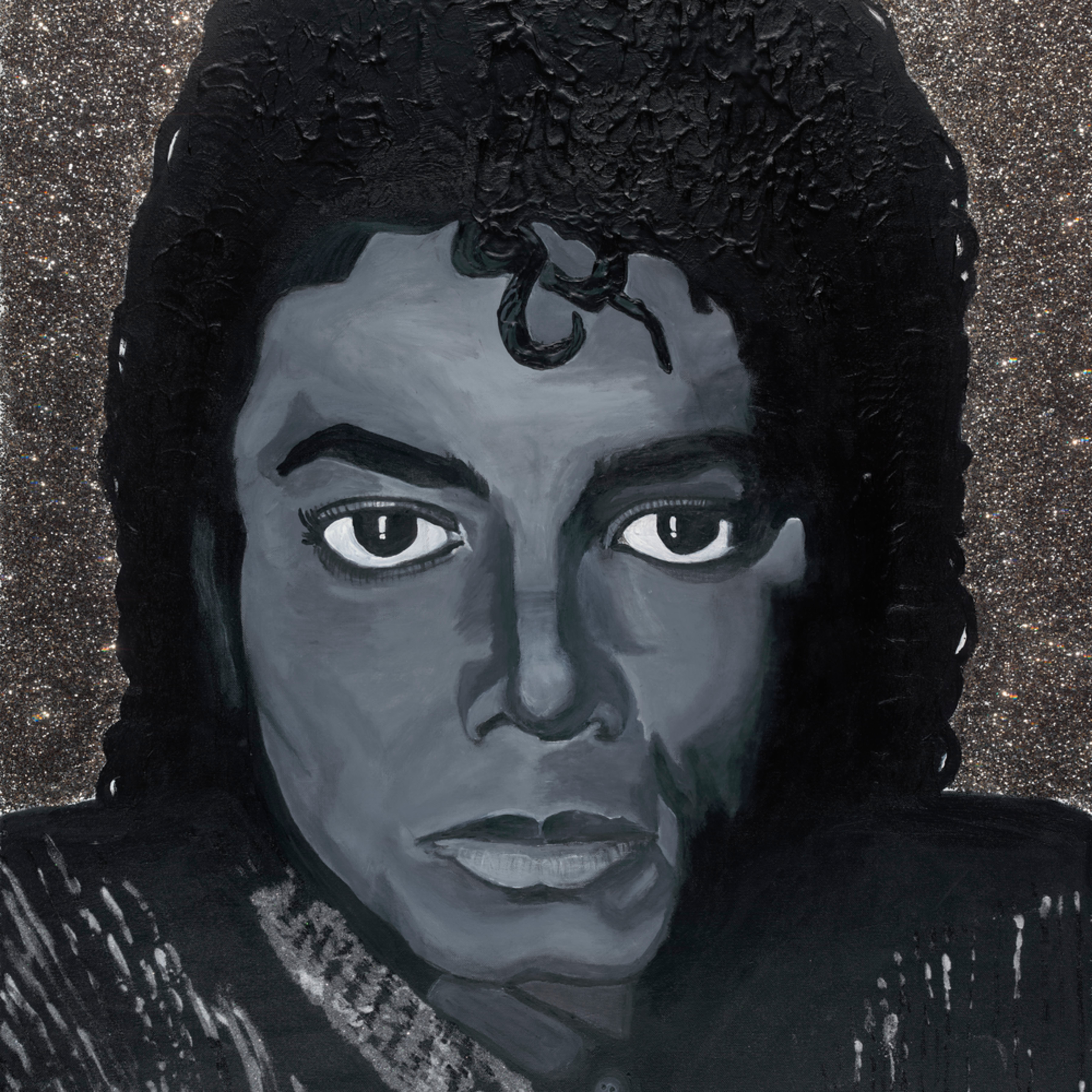 Michael jackson oyygpe