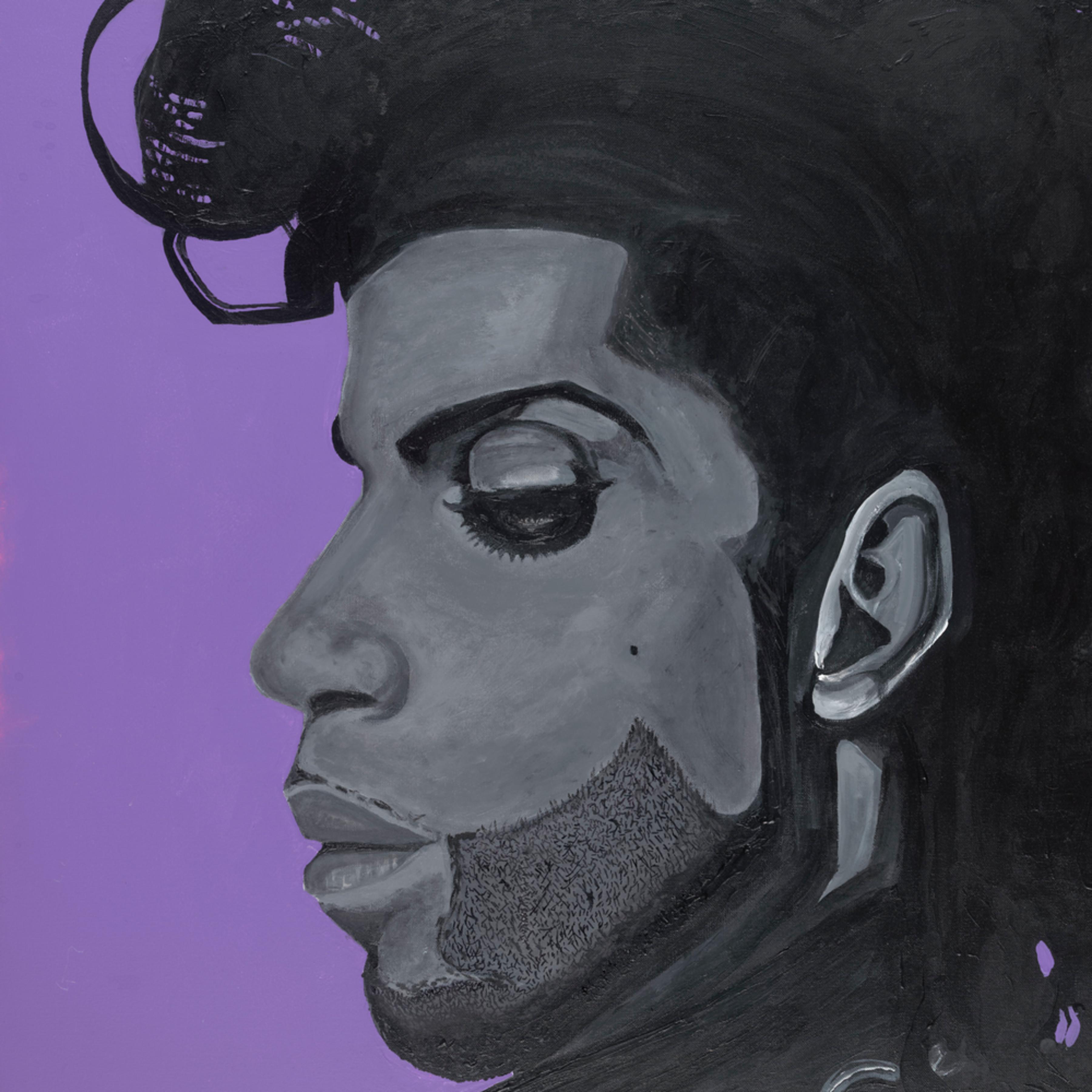 Prince v2ddlp