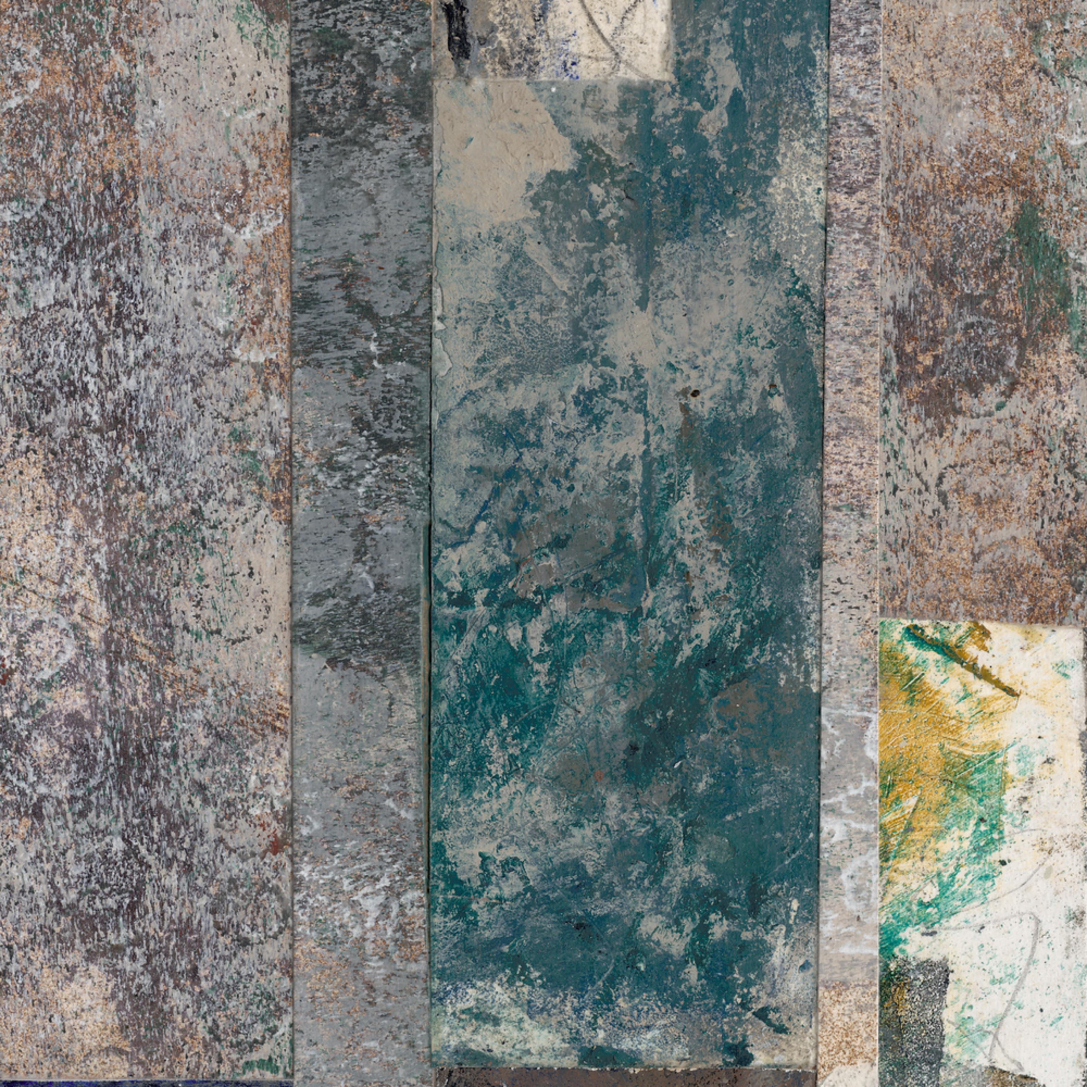Triptych 1a hpfepr