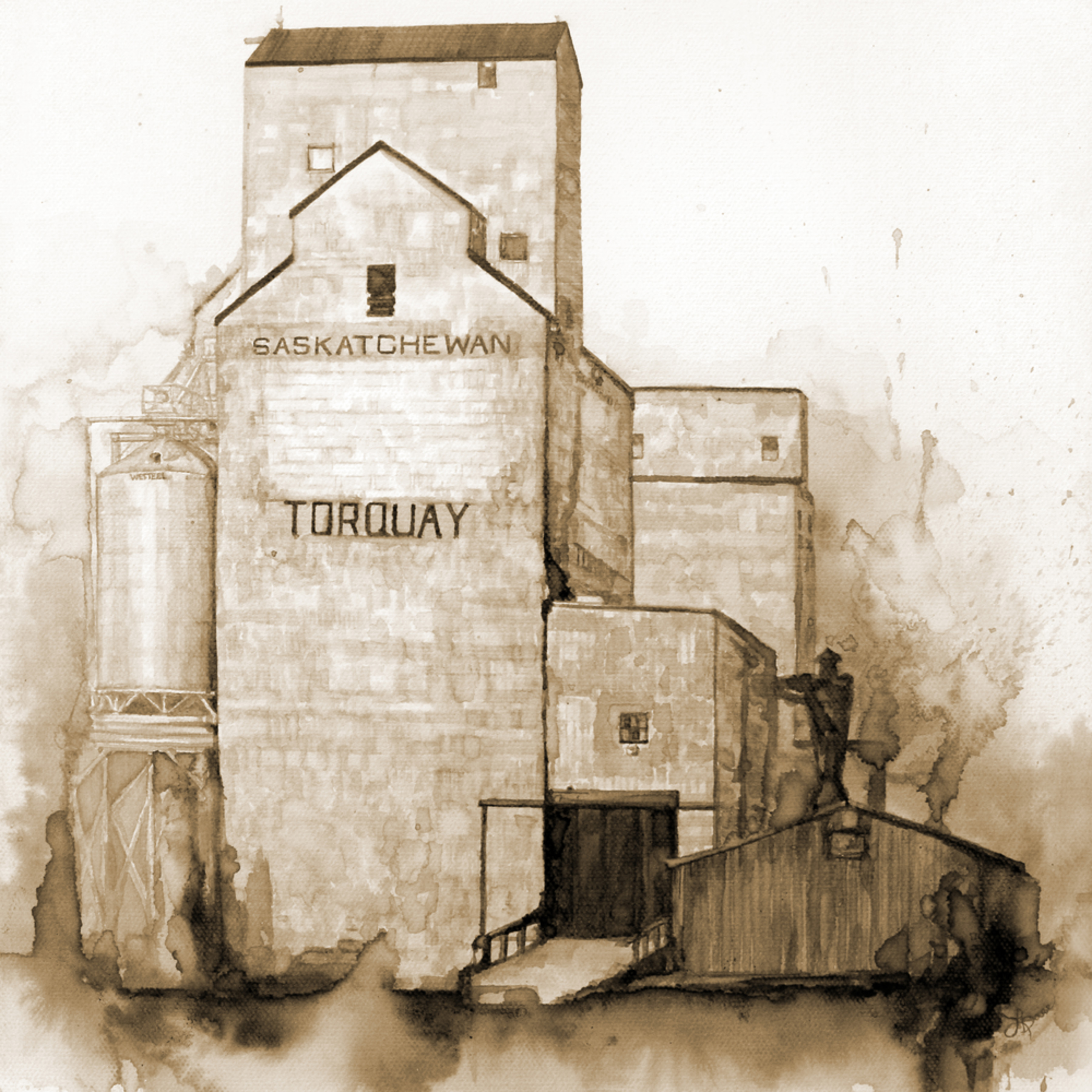 Torquay elevators 2019 i5j6jm