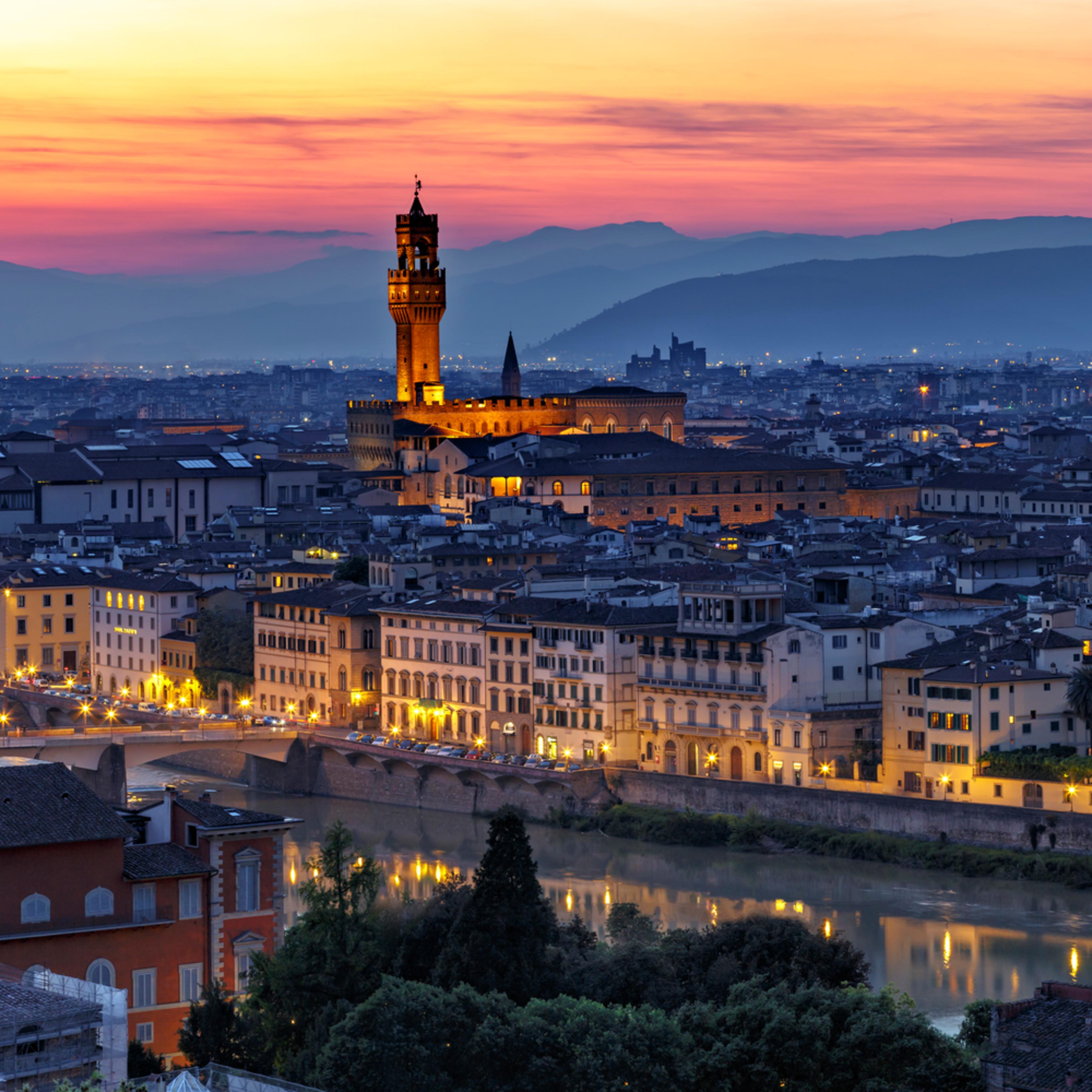 Florence n60a3162 36x12 lu0cln