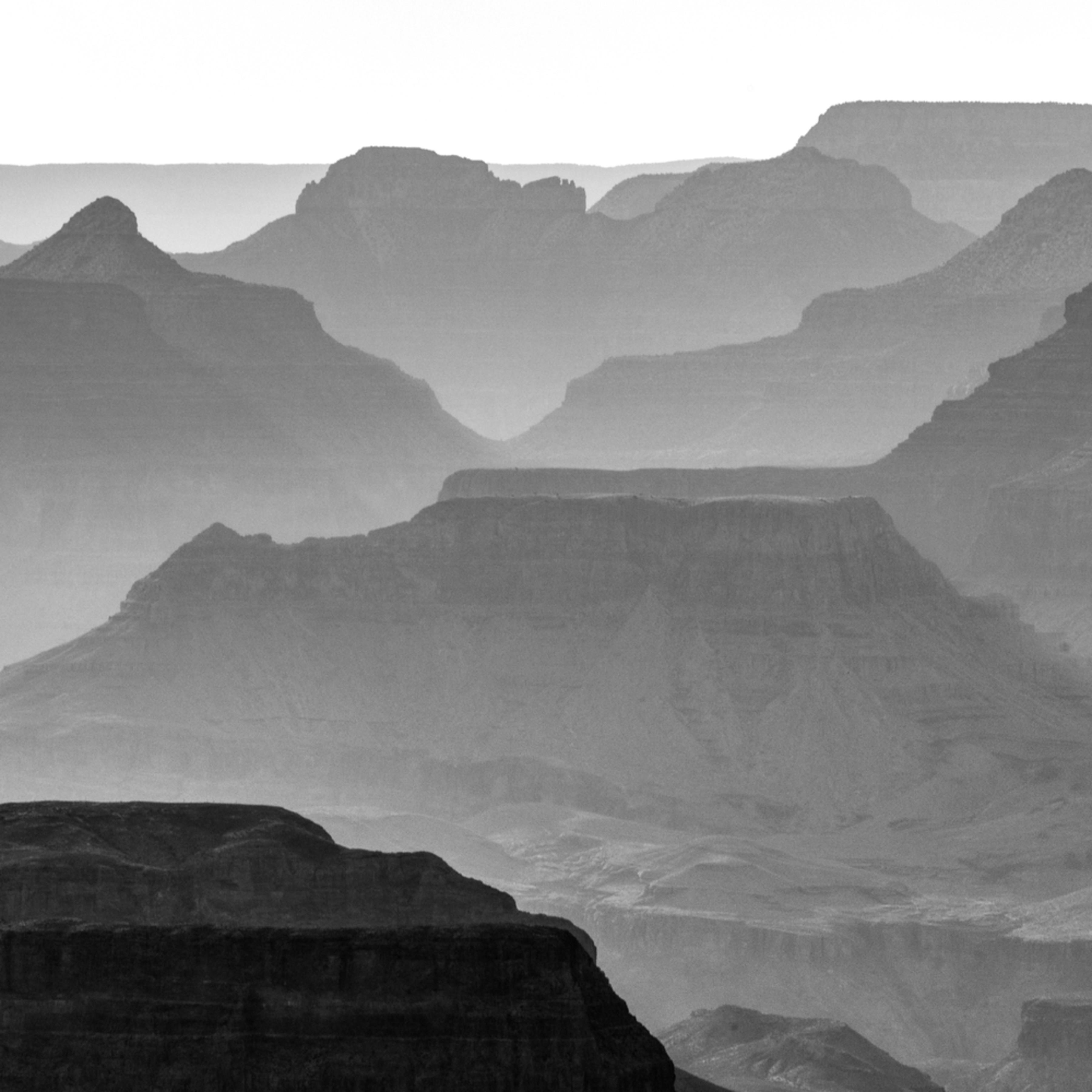 Dp487 dp487 grand canyon pano b w awneyz