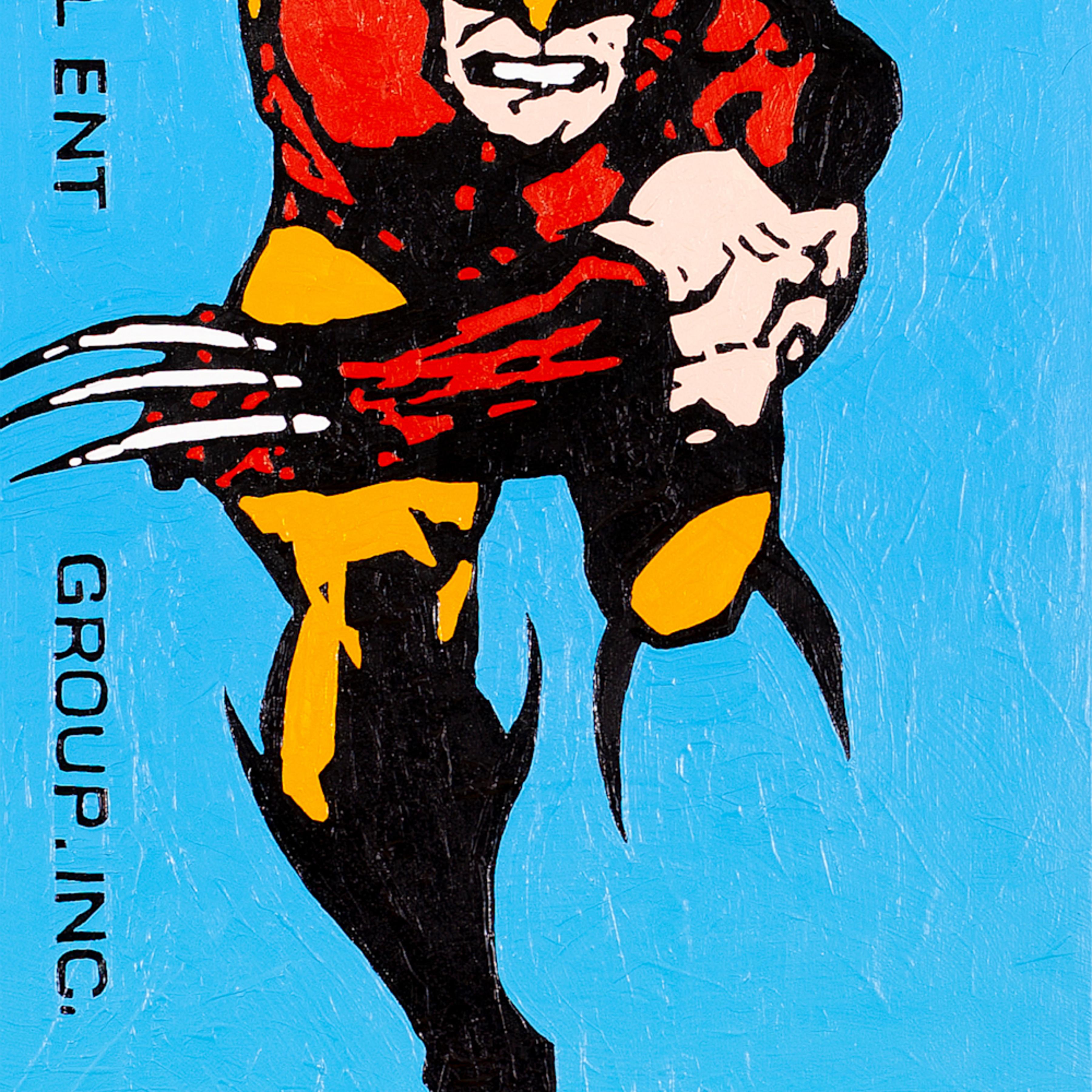 Wolverine50 10x32 toddmonk 2020 xl fwx4av