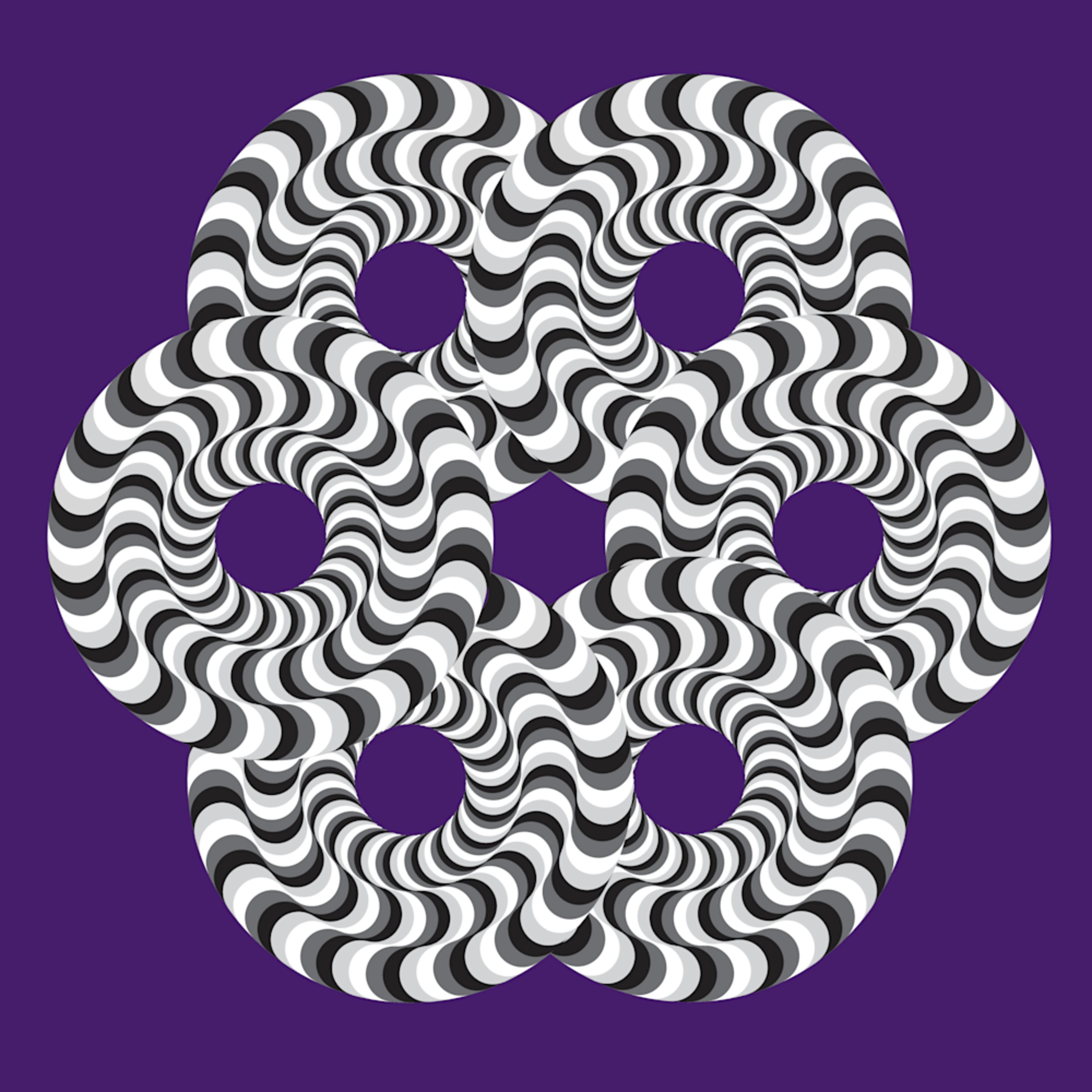 Whirling dervishes llzkef