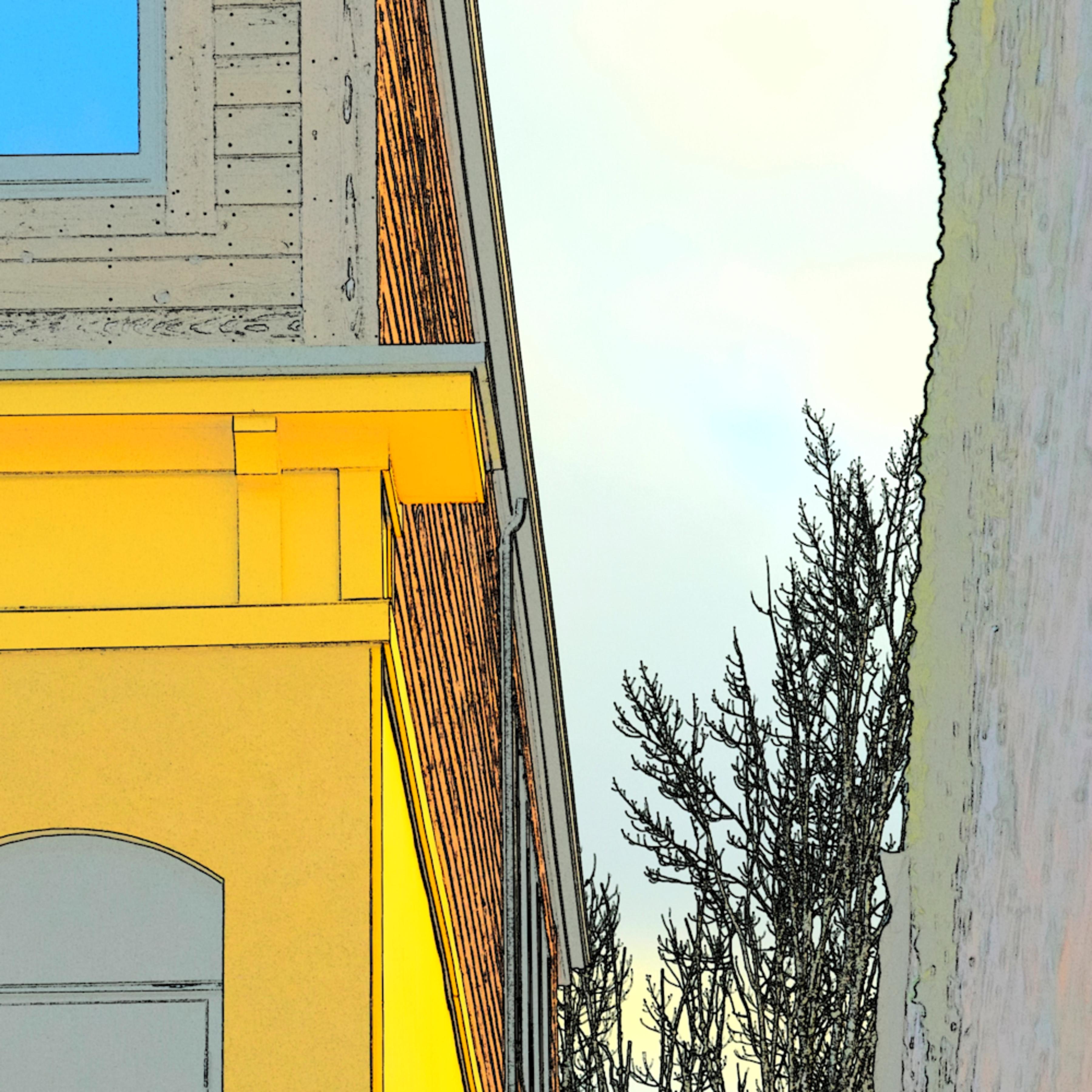 1882 grille alley wsqeth