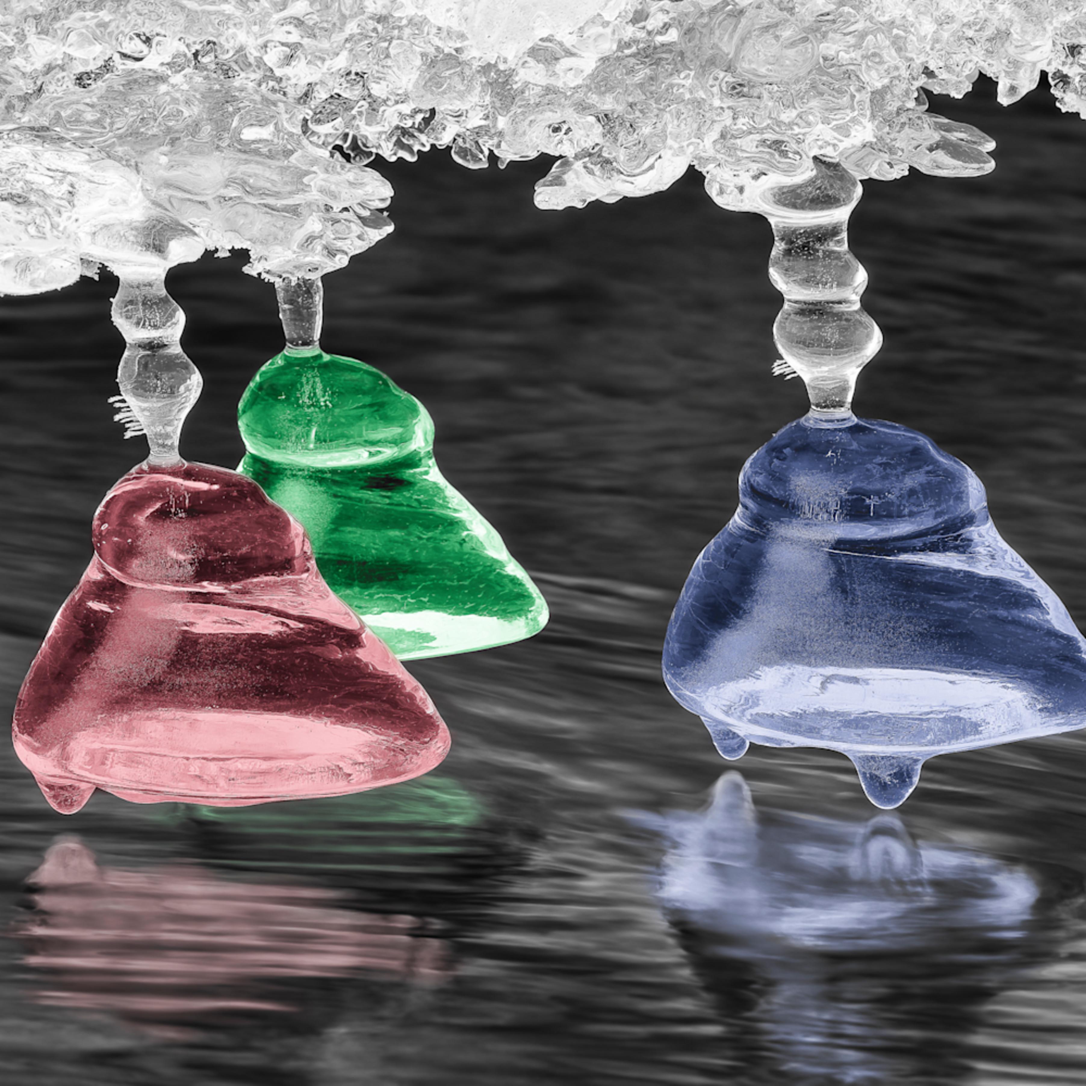 20201225 icicles em11630 color artstorefronts frrpro
