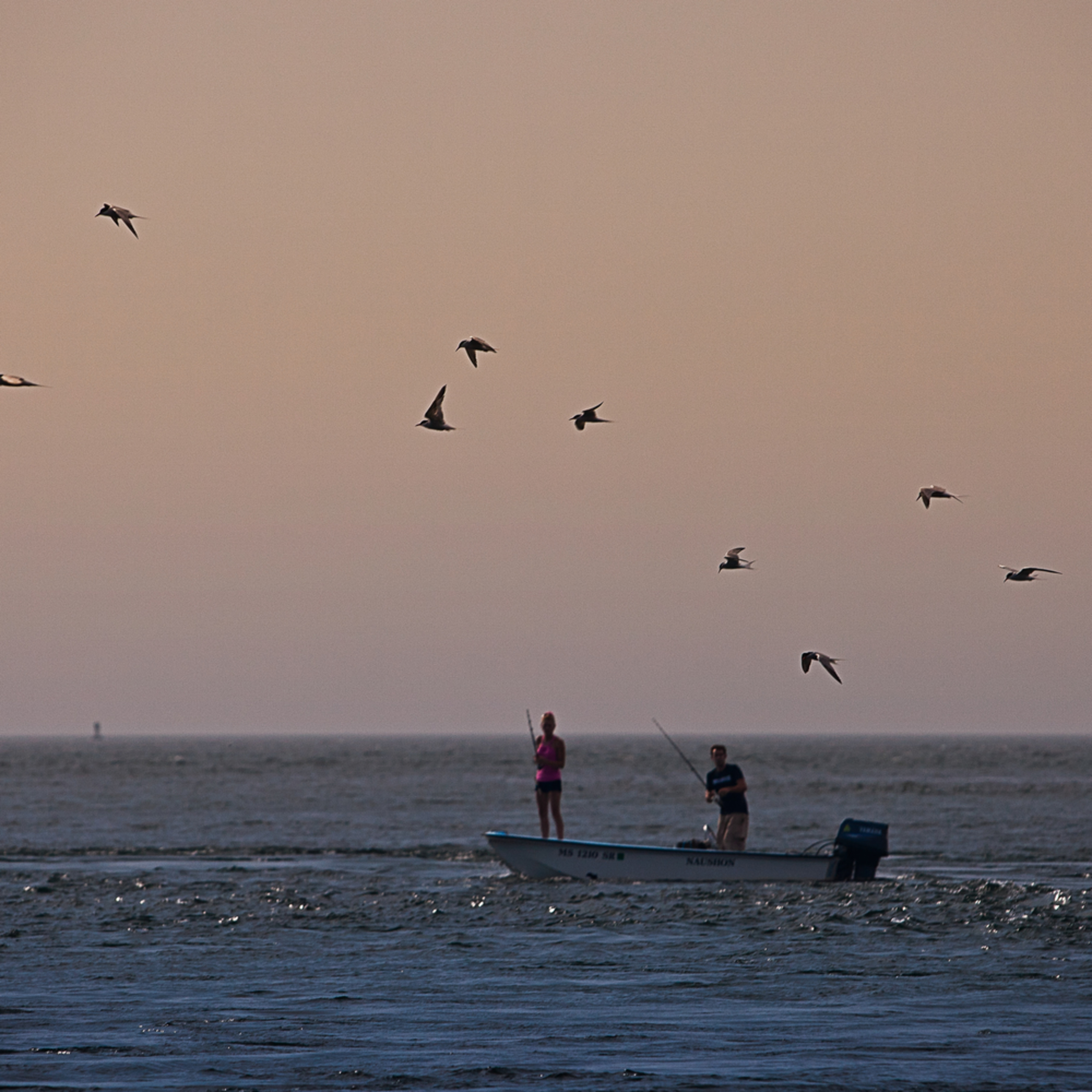 20100720 wh fishing 5145 rp2 ktidva