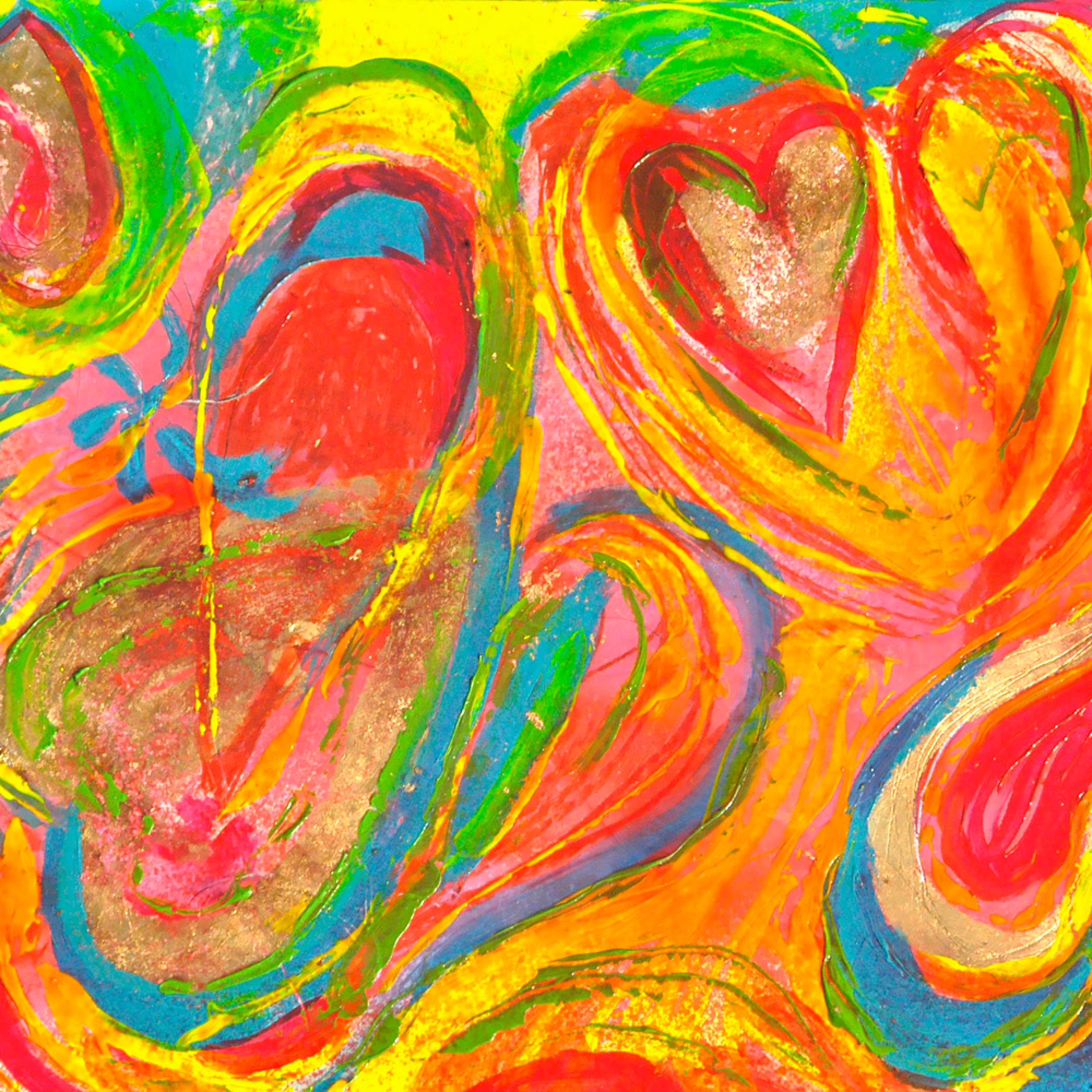 Heart 3 py8fak