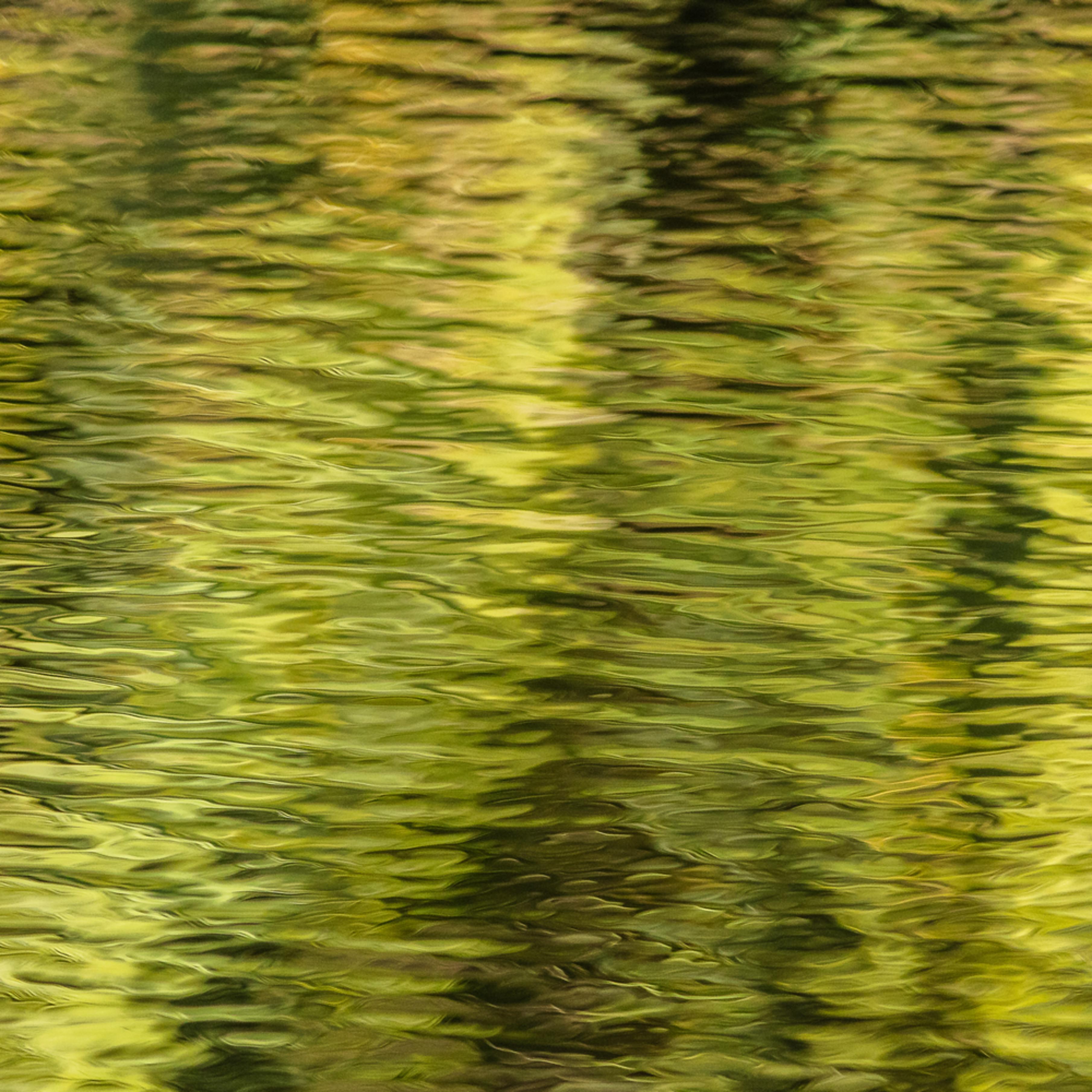 Aqua abstract 01 piz6rn