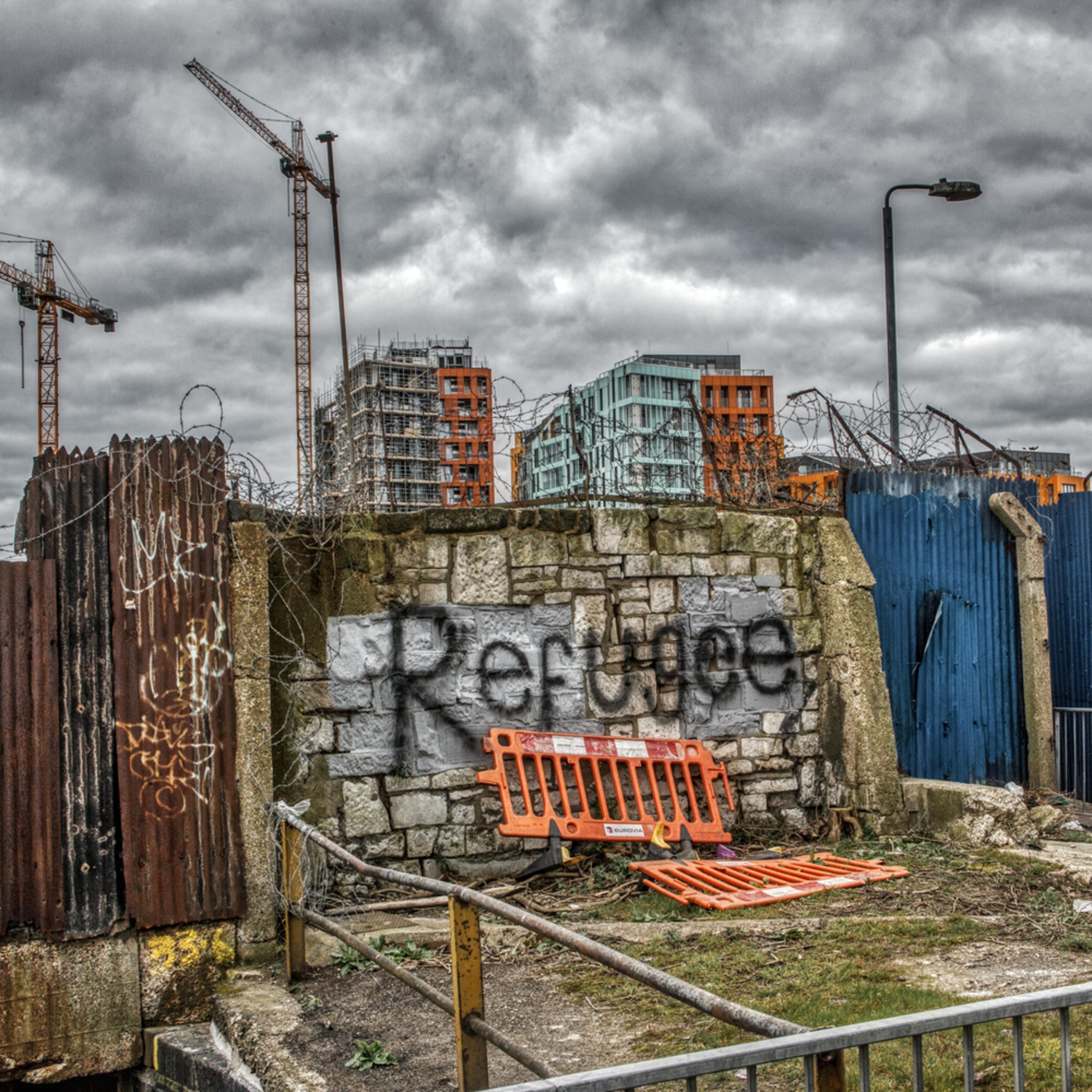 Refugee palwxw