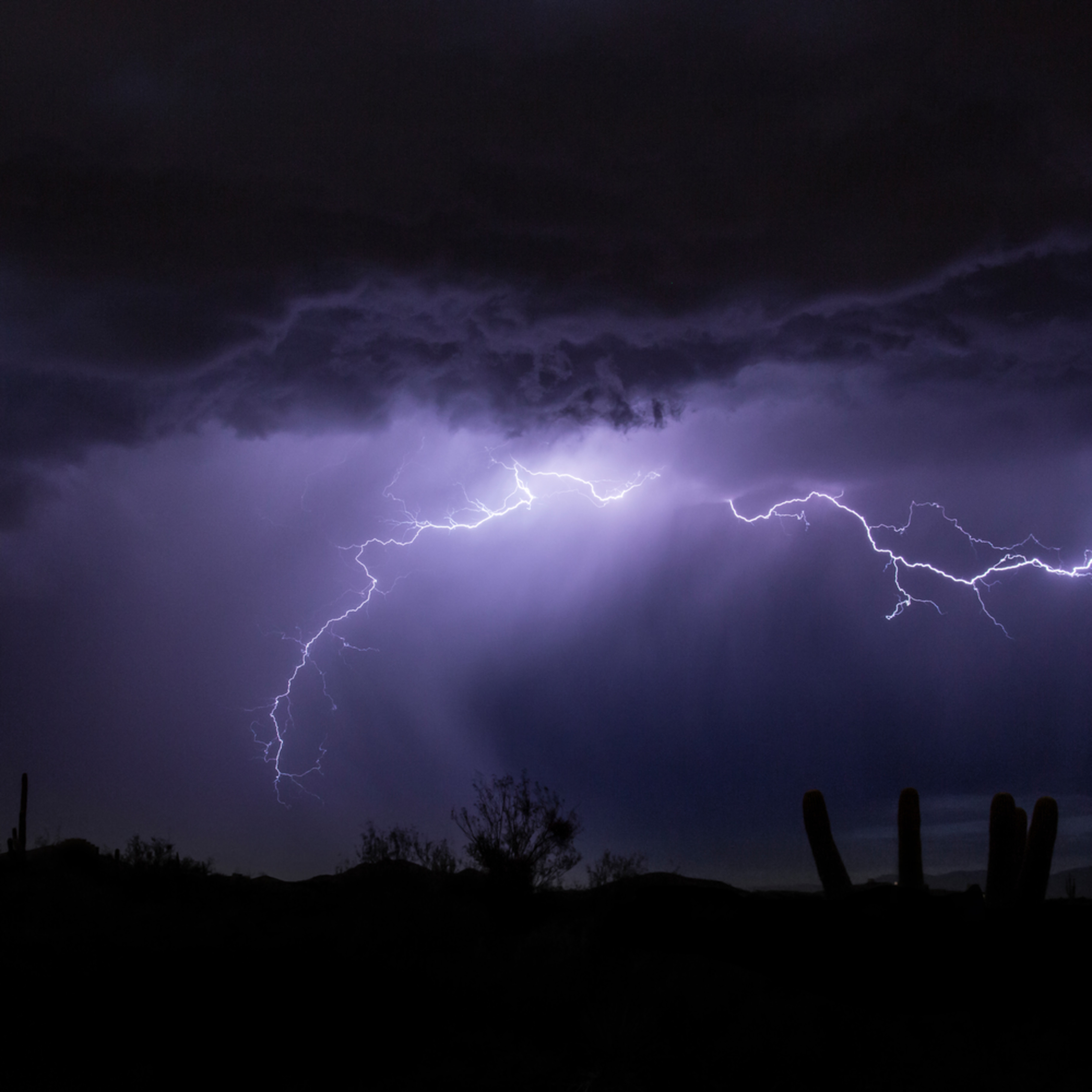 Lightning 2 1 gkb1rd