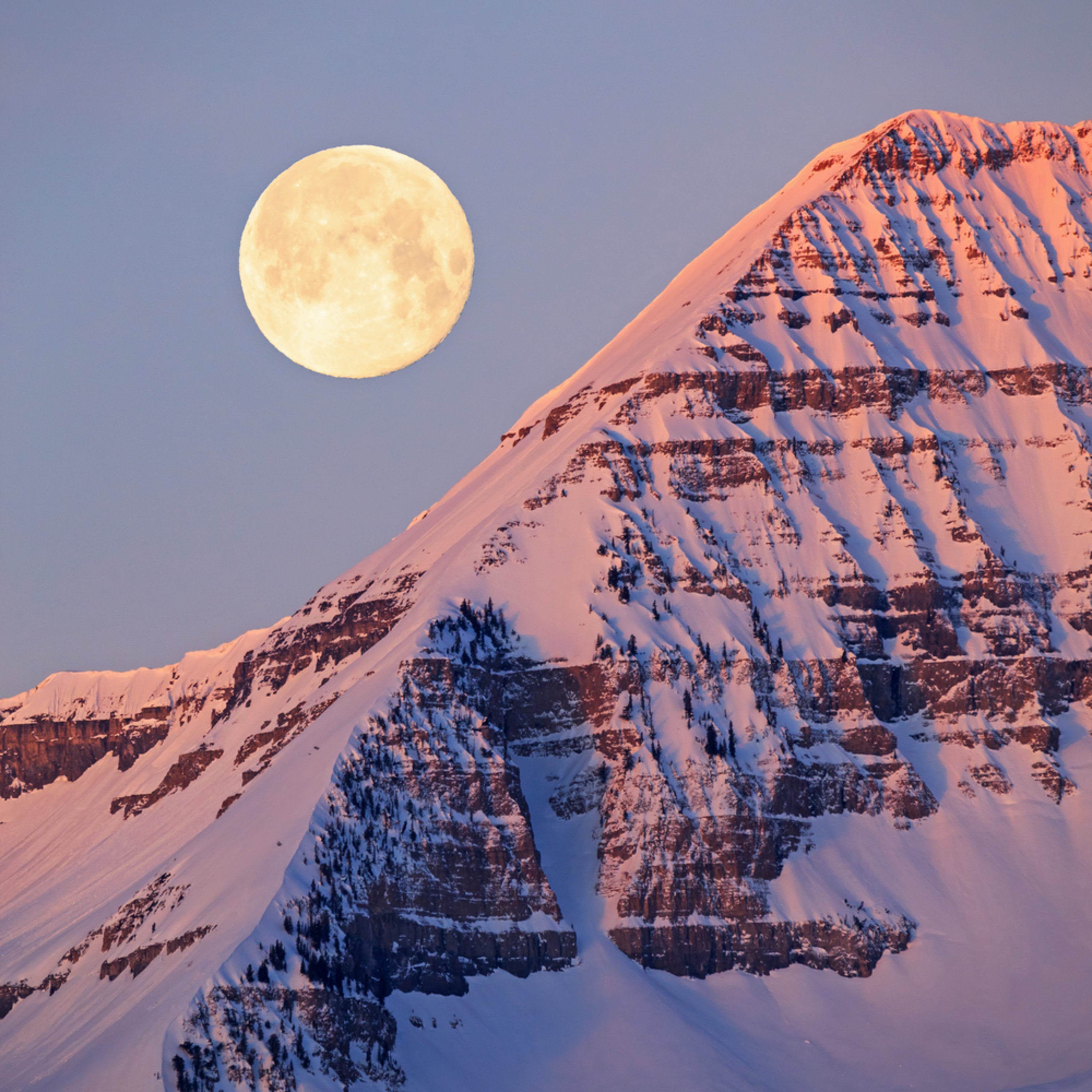 Timpanogos moonset composite dq26wp
