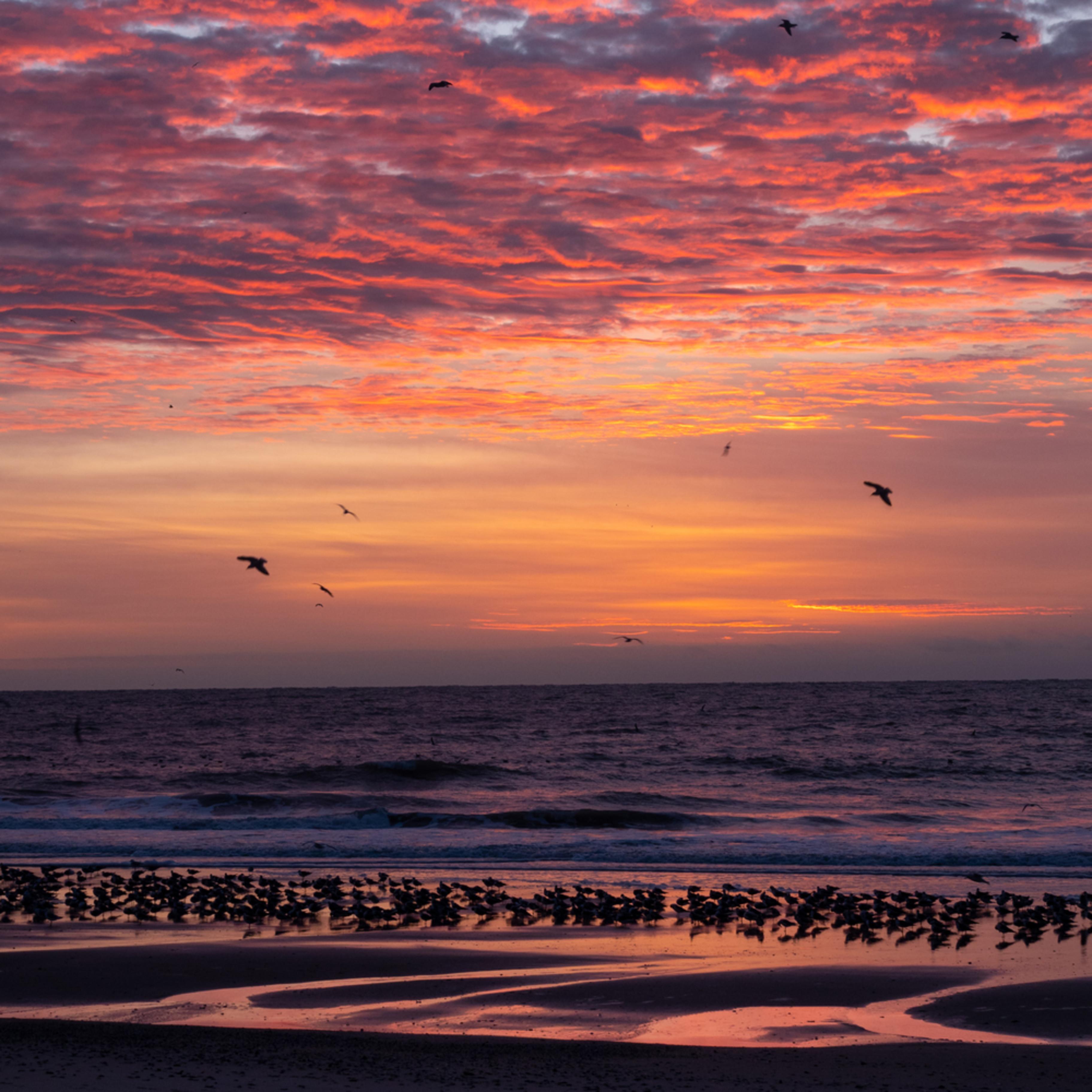 Sunrise sea dsc6779 u90pwx