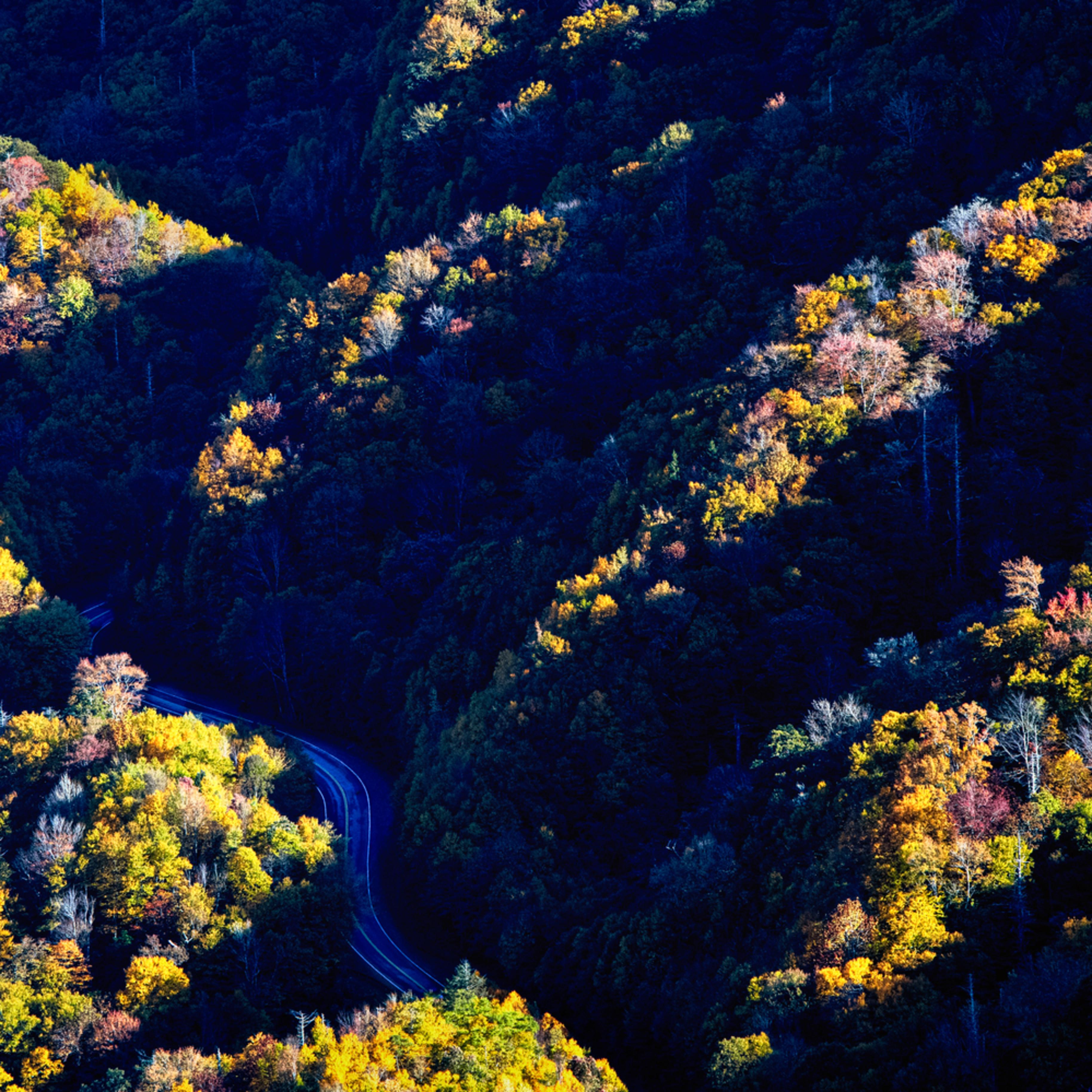 ac16861 edit edit autumn drive 01 ourbh9