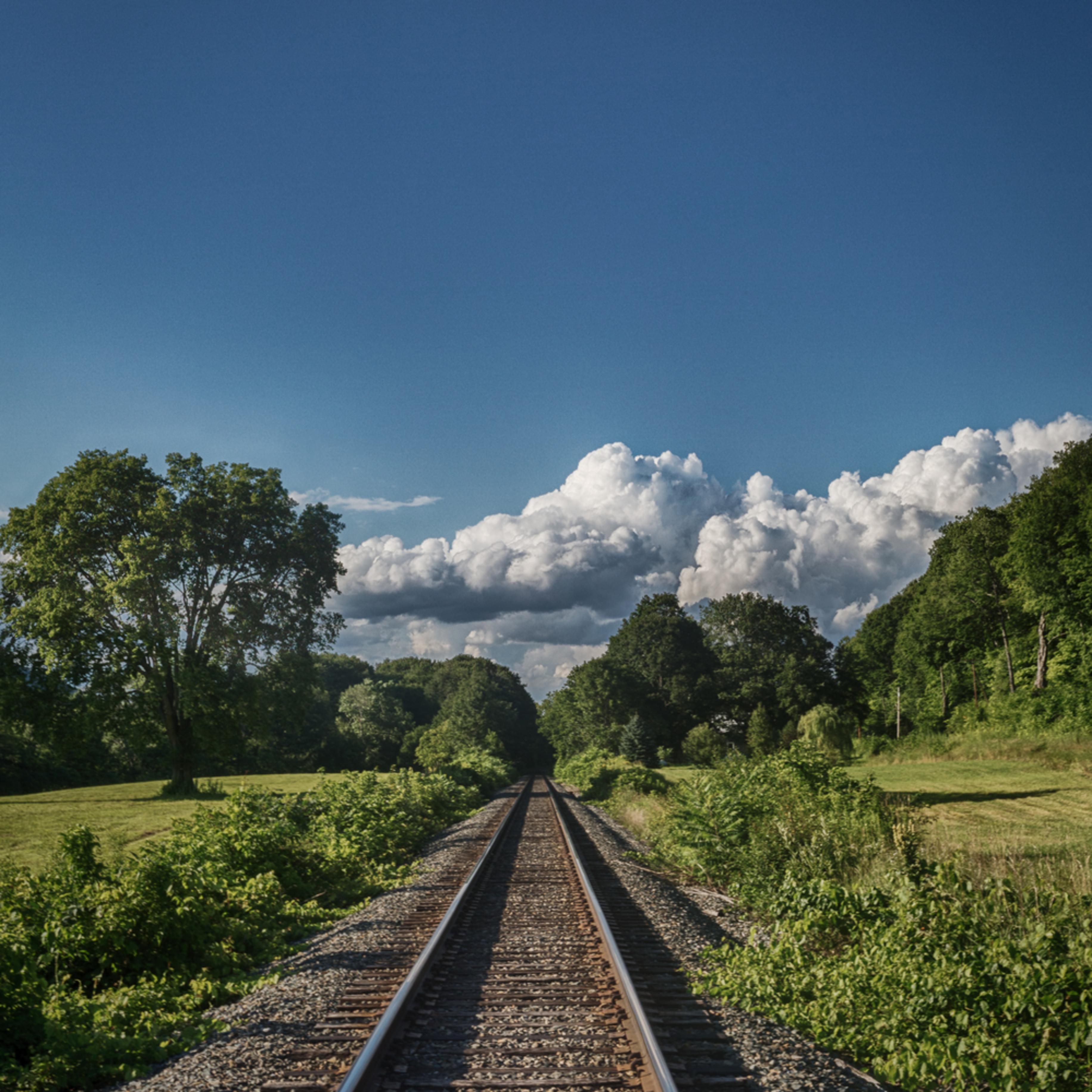 Rails to windor vermont etrqbb