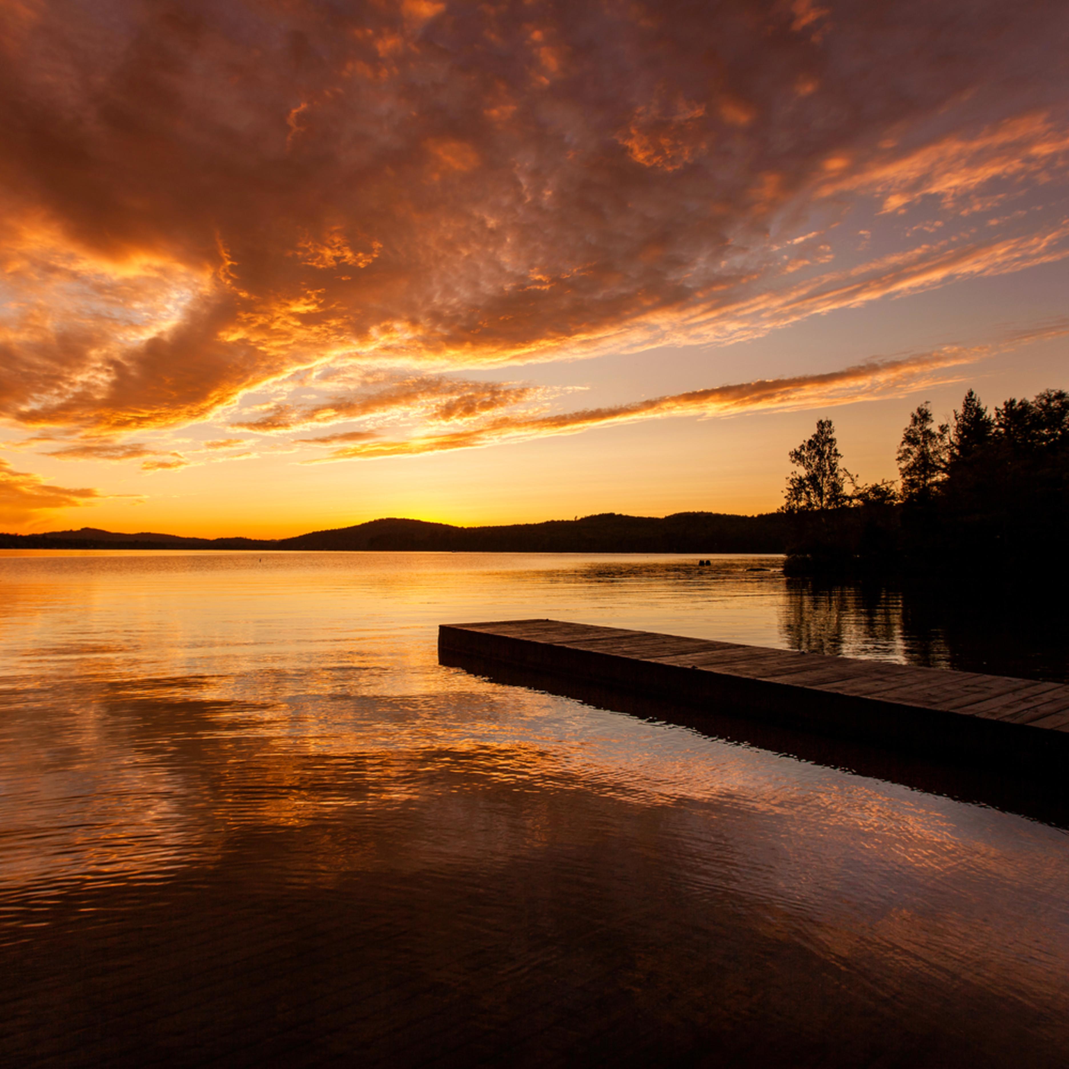 7th lake horizanl smug kilzew