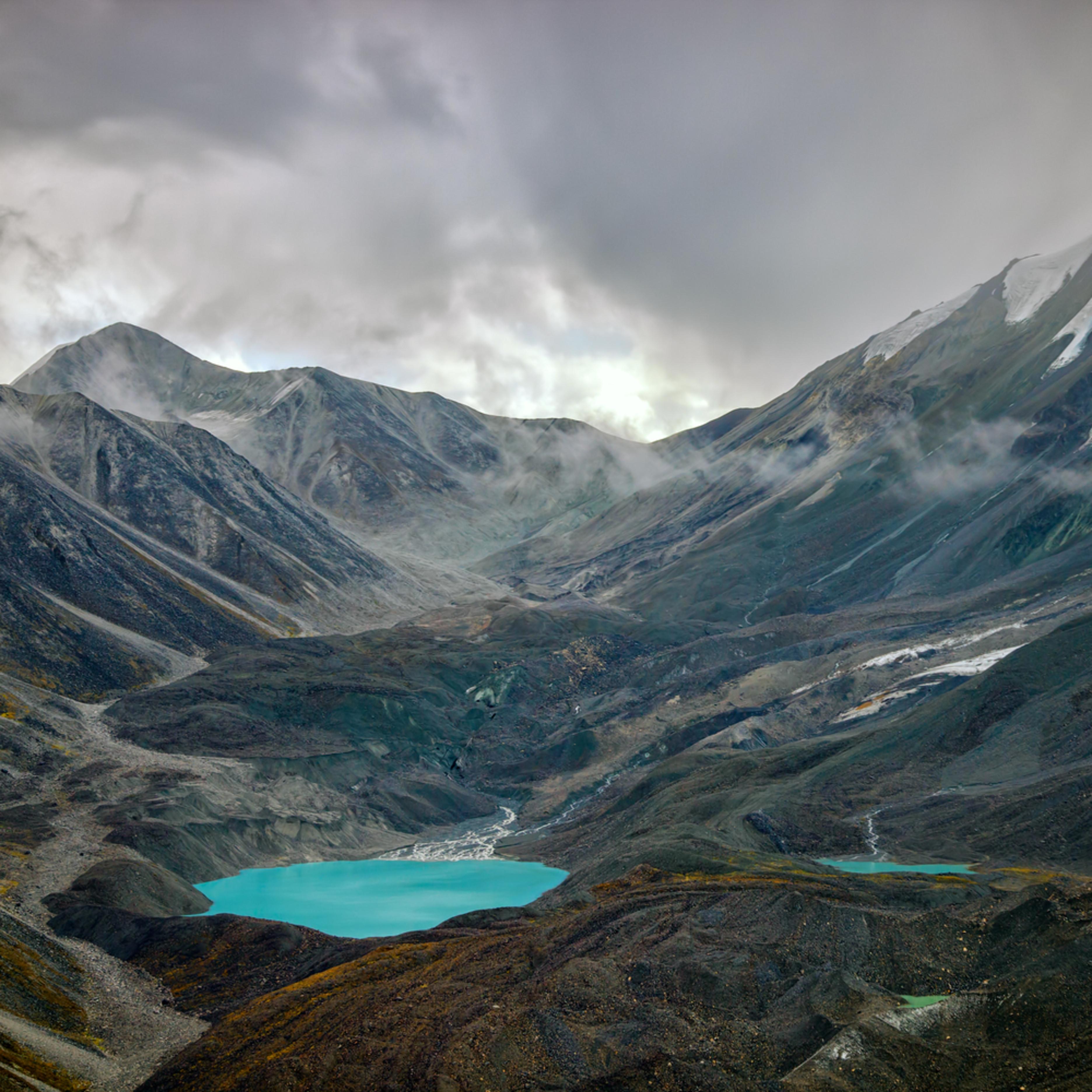 Alaska 08 17 10 1163 petxto