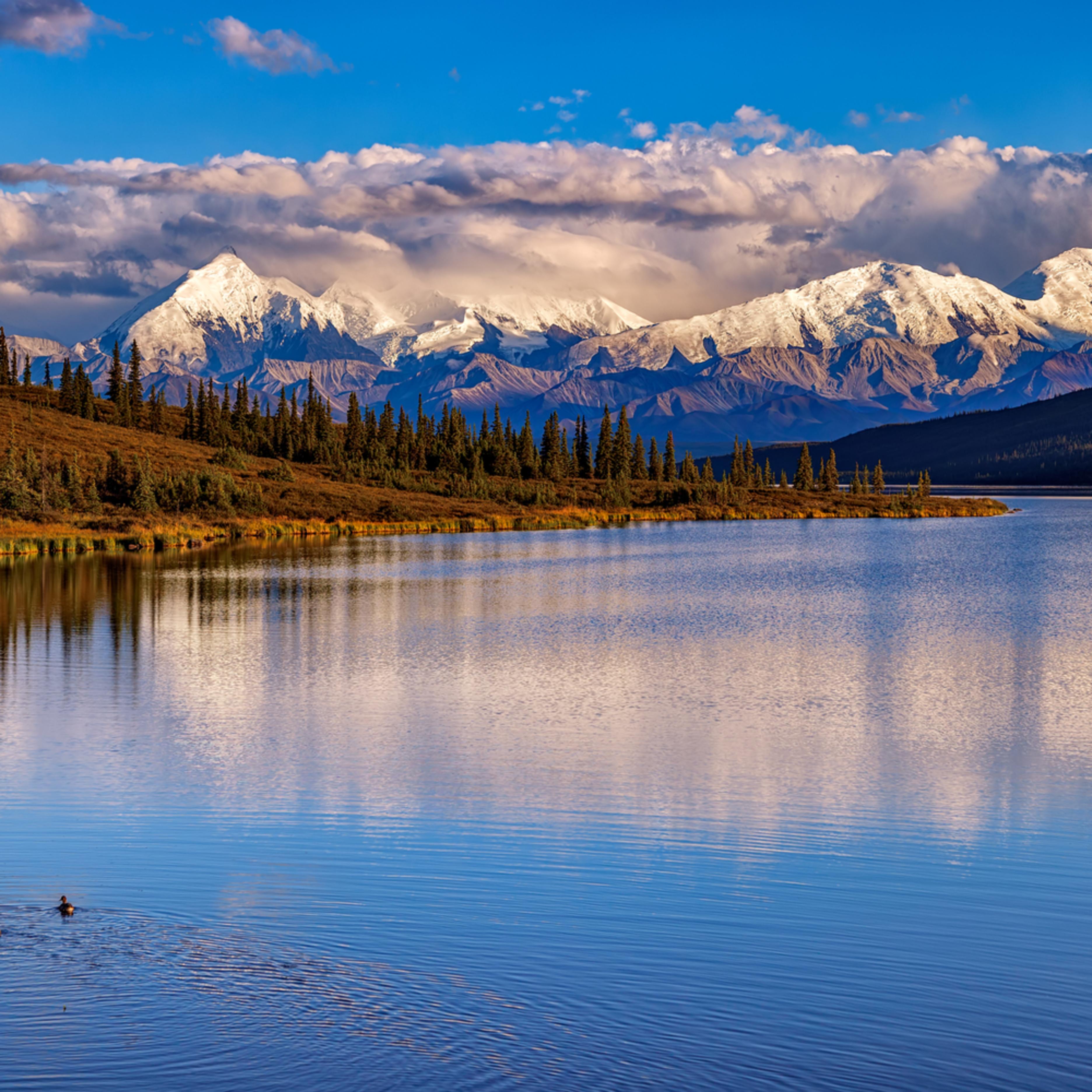 Alaska 08 16 10 1018a ksjtta