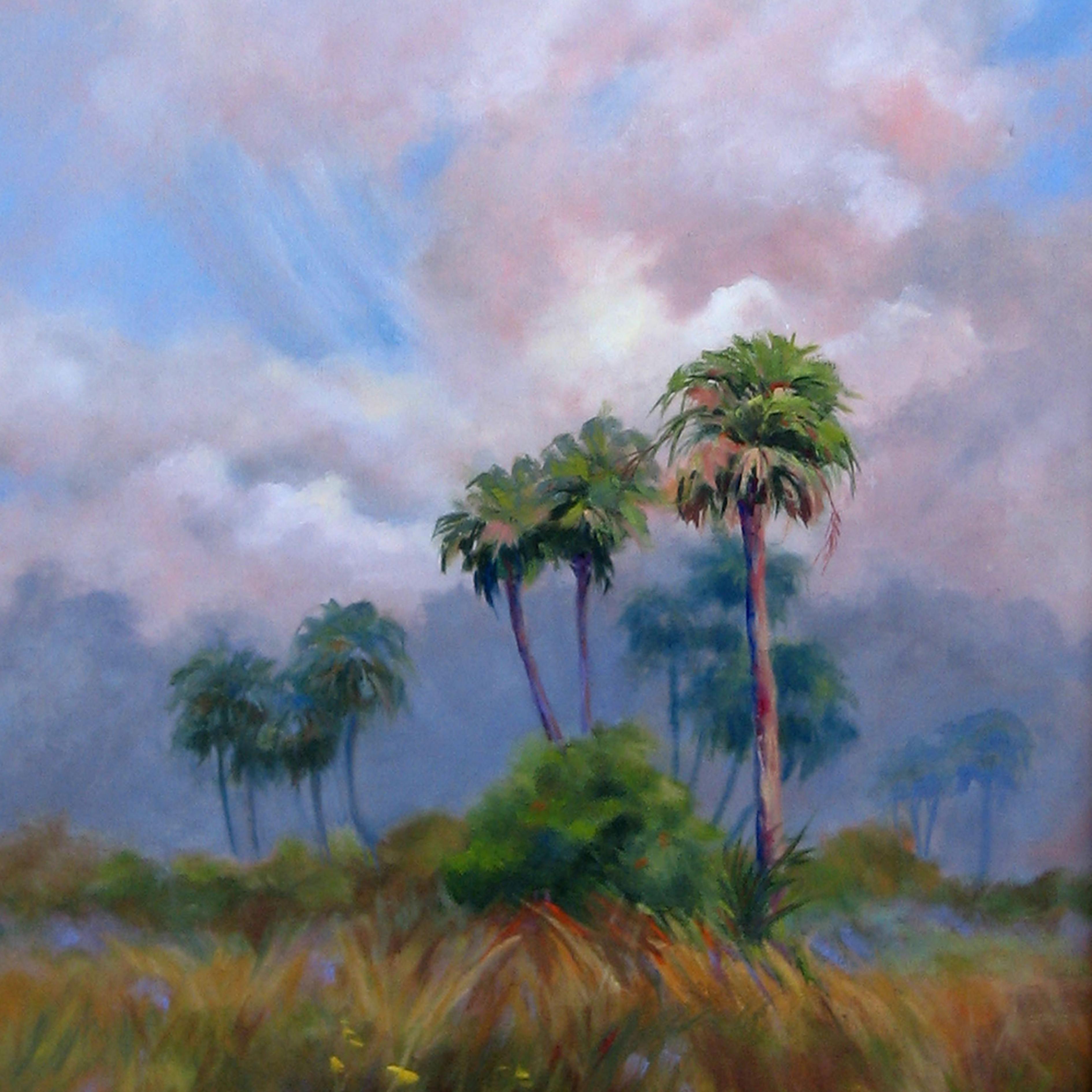 Palm trees 2 h7yokx