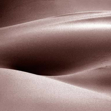Body of sand sepia gh2wah