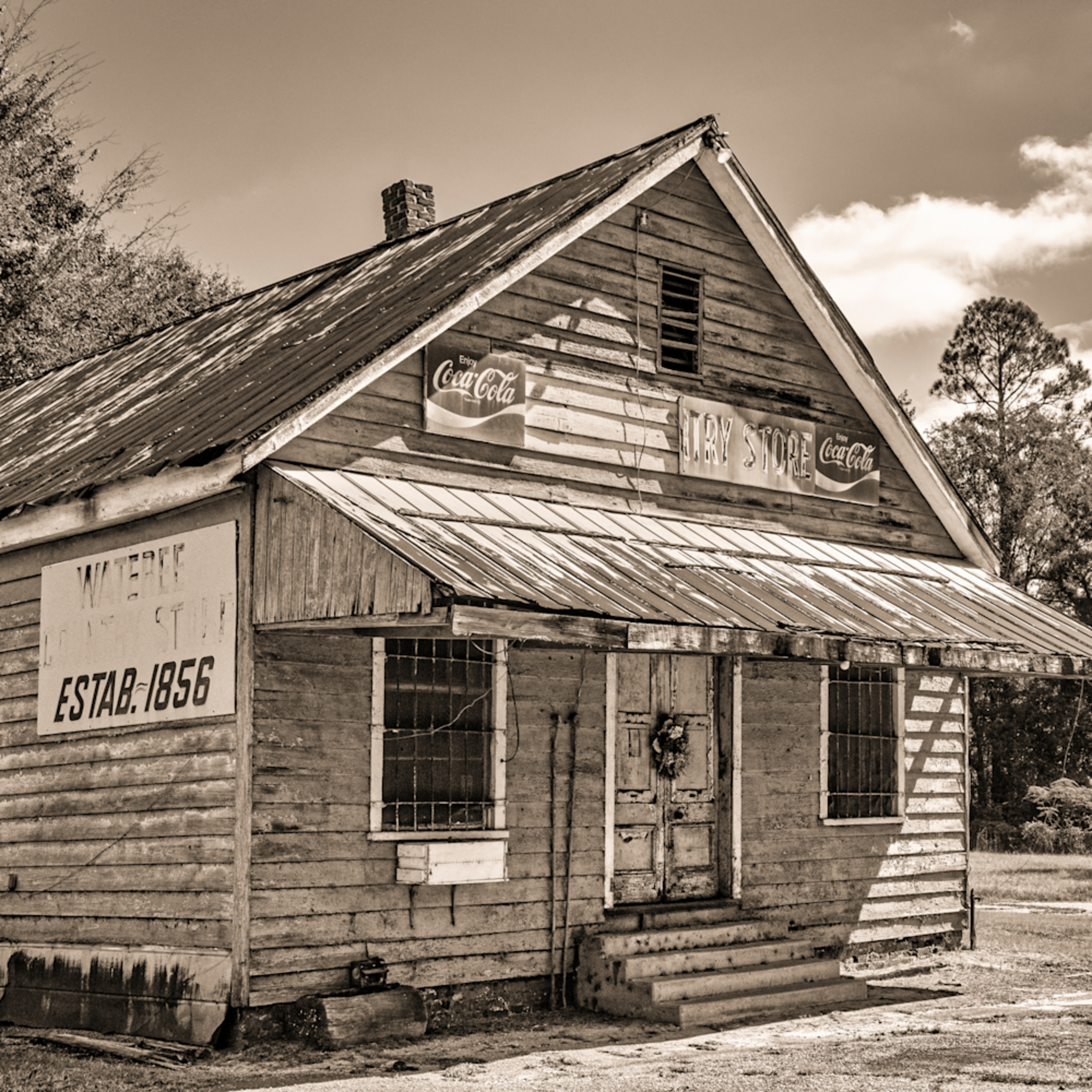 Andy crawford photography wateree country store jfujpp