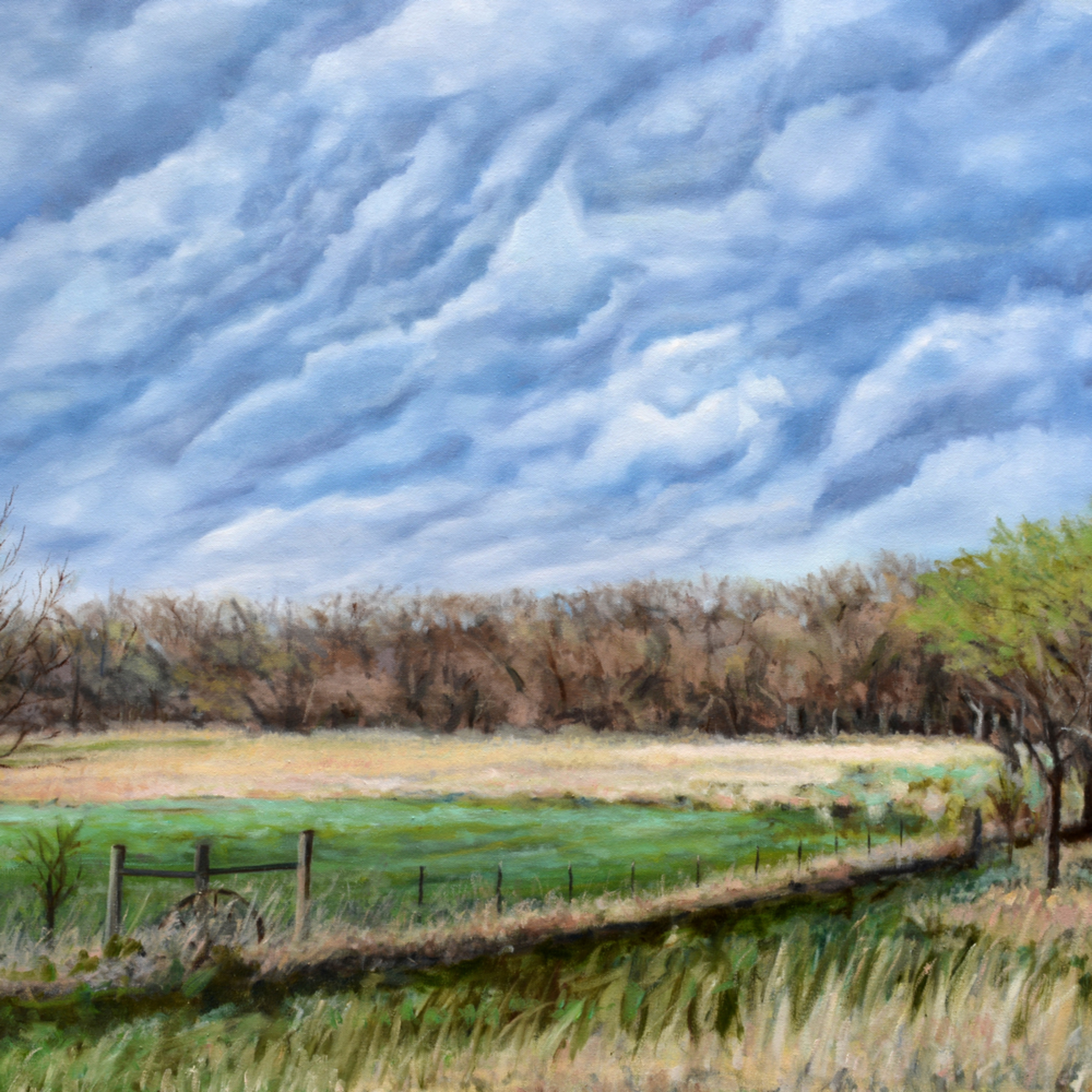 Stormy west lawrence painting   copy br96br
